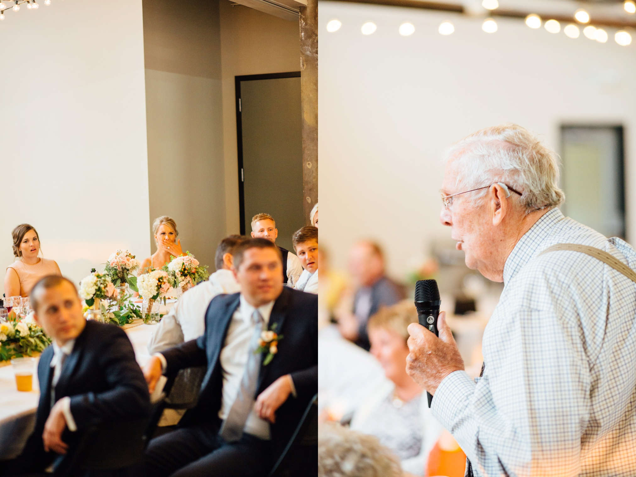brenna+michael_wedding-663.jpg