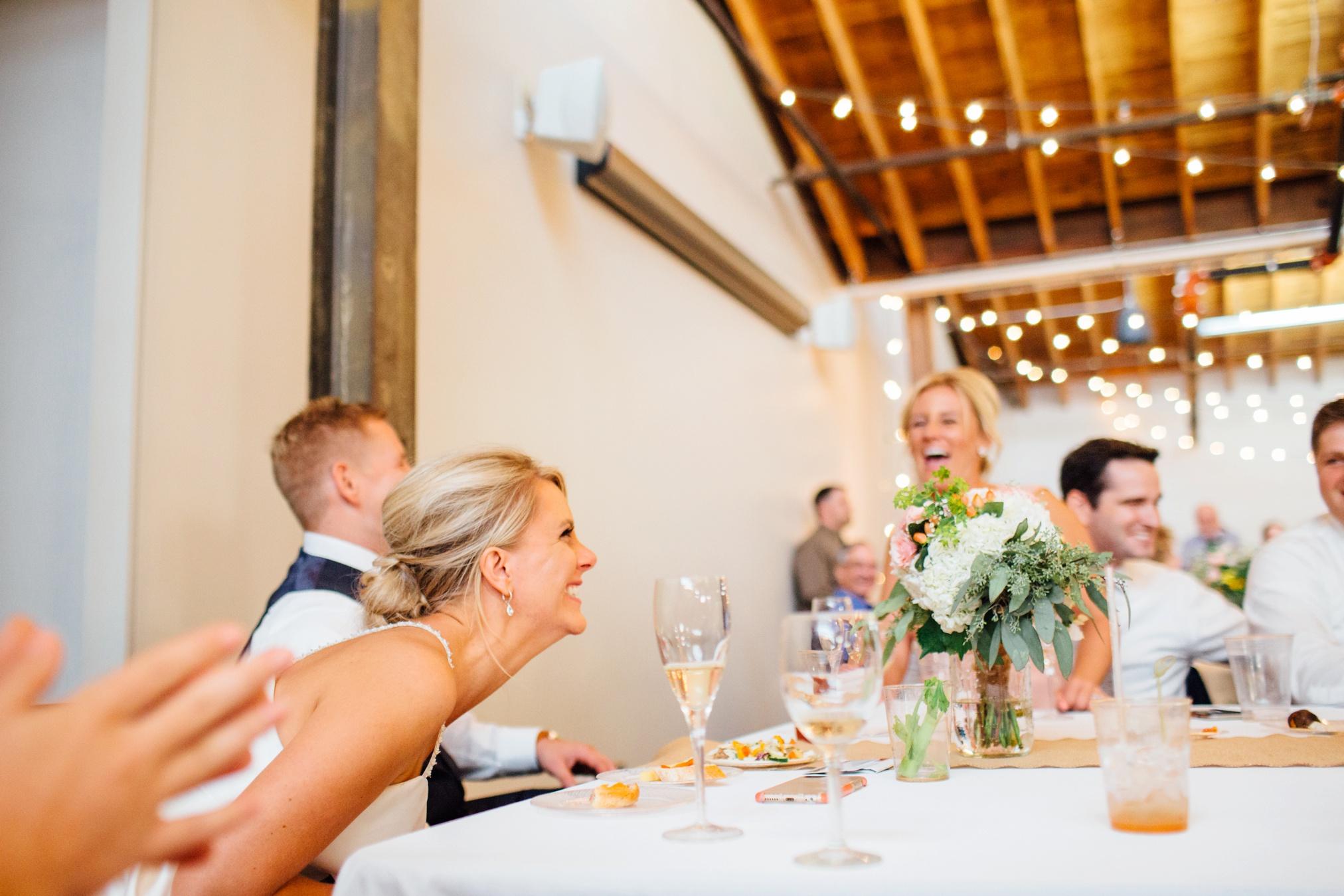 brenna+michael_wedding-670.jpg