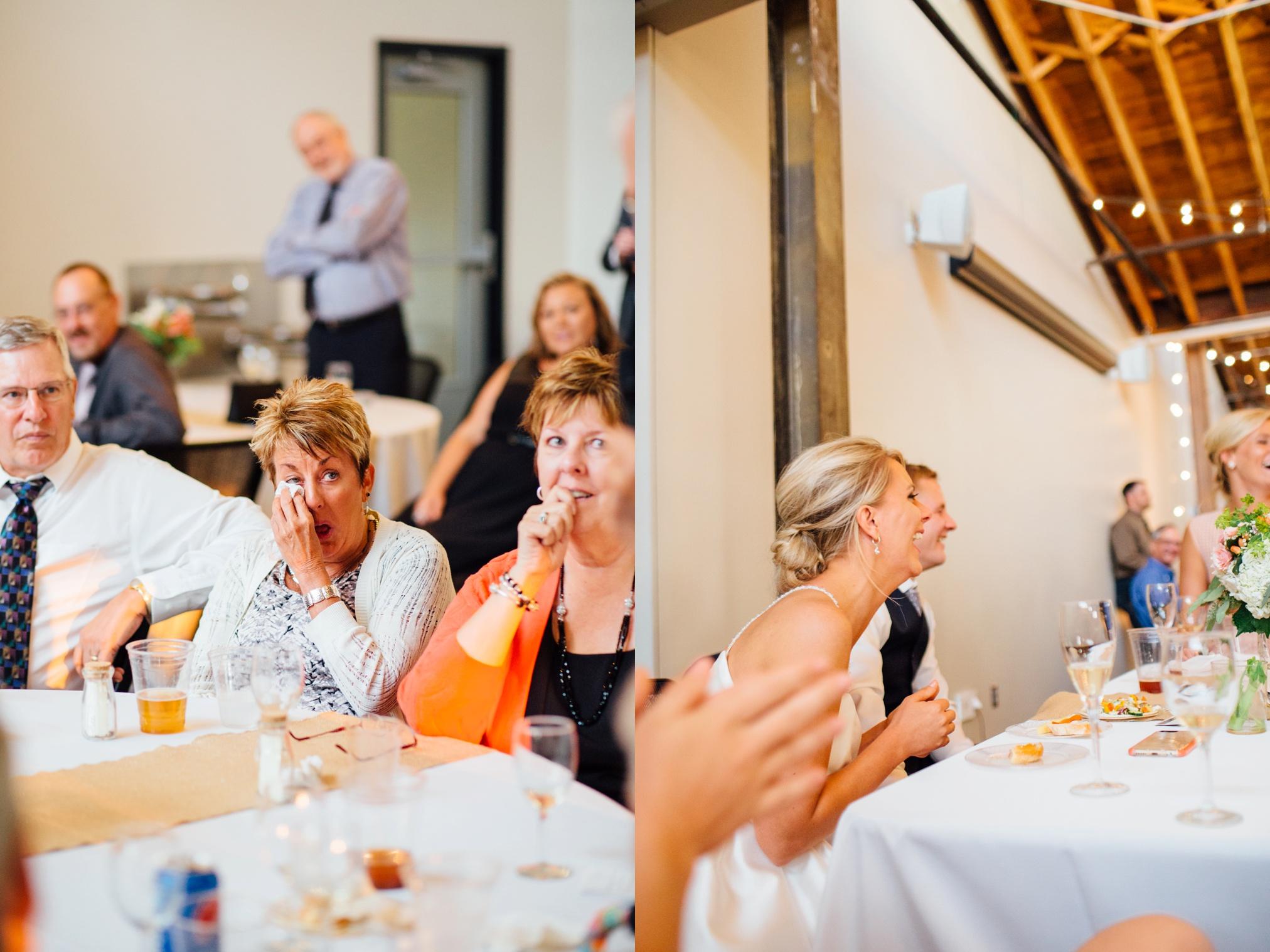 brenna+michael_wedding-672.jpg
