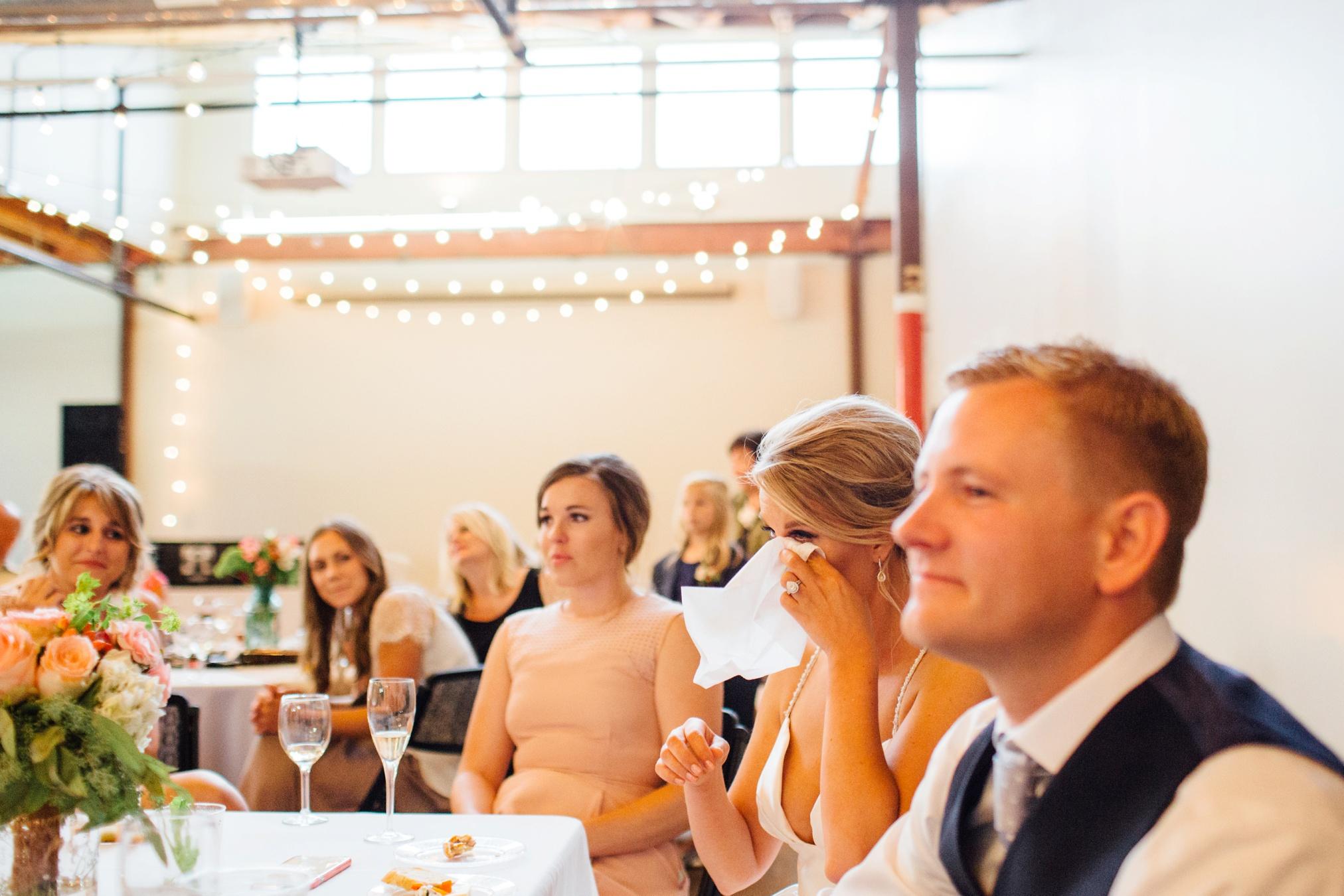 brenna+michael_wedding-677.jpg