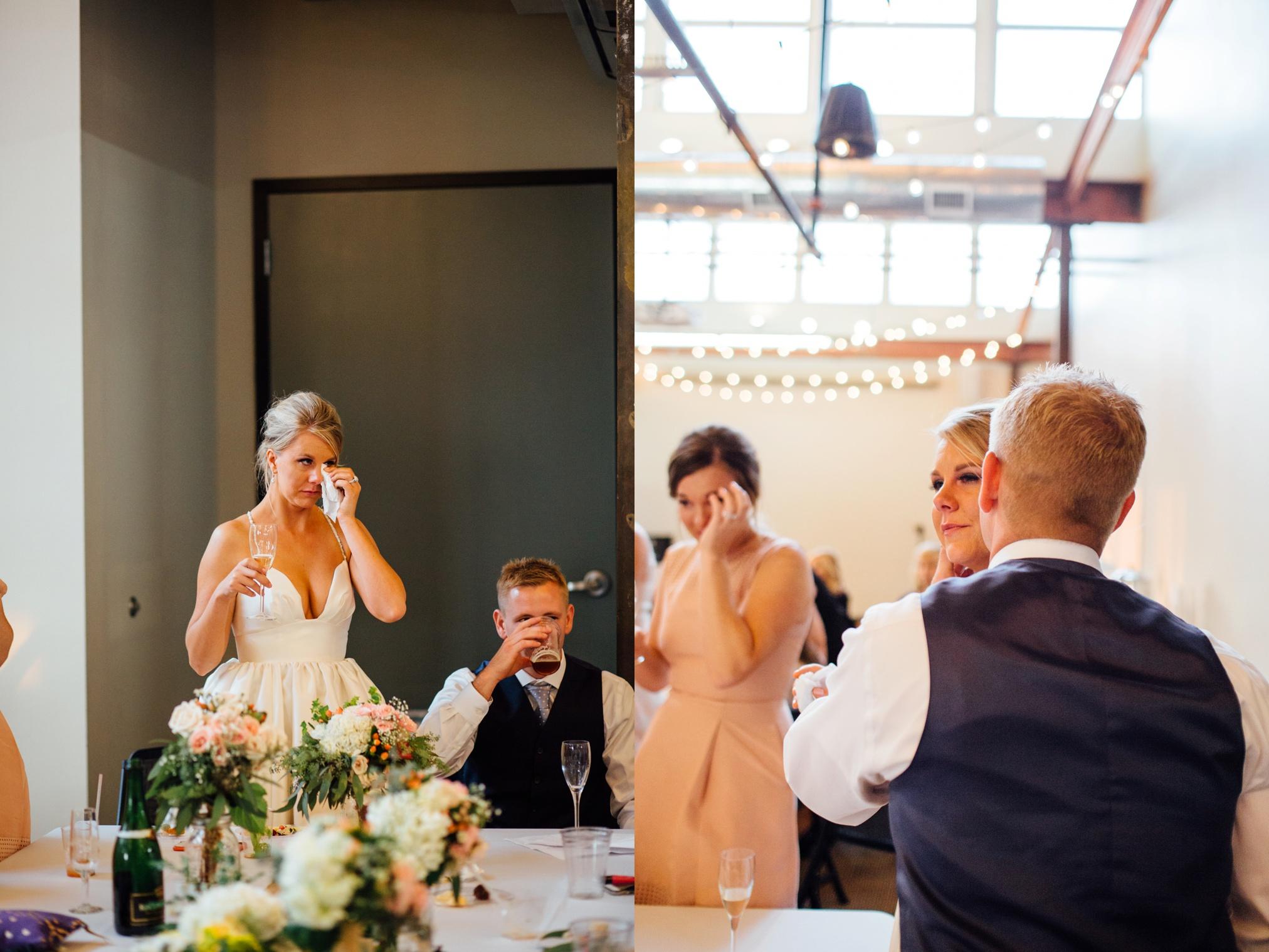 brenna+michael_wedding-678.jpg
