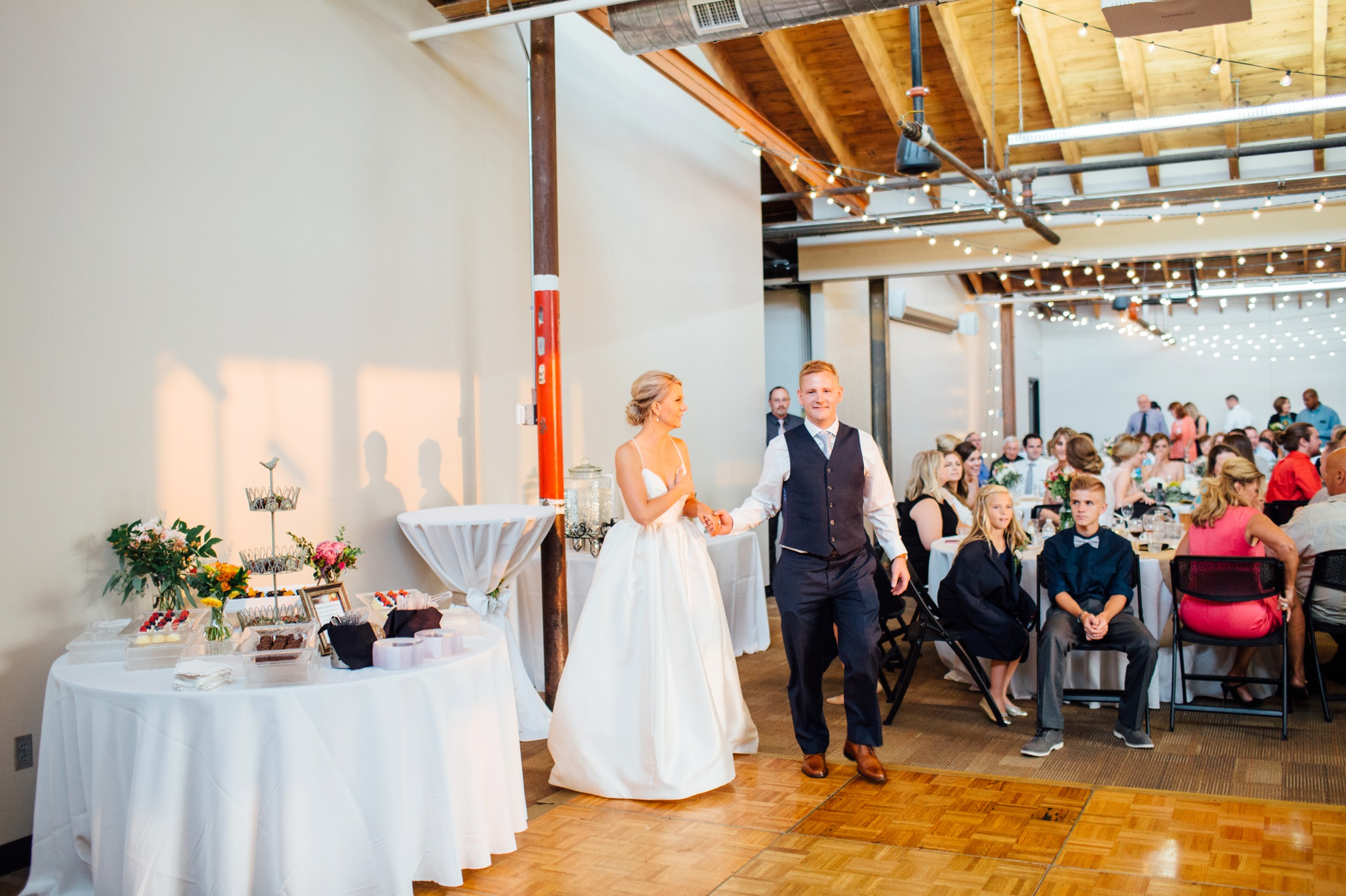 brenna+michael_wedding-682.jpg