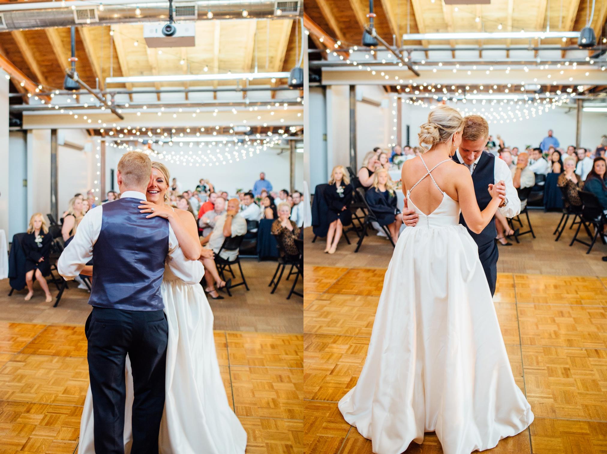brenna+michael_wedding-685.jpg