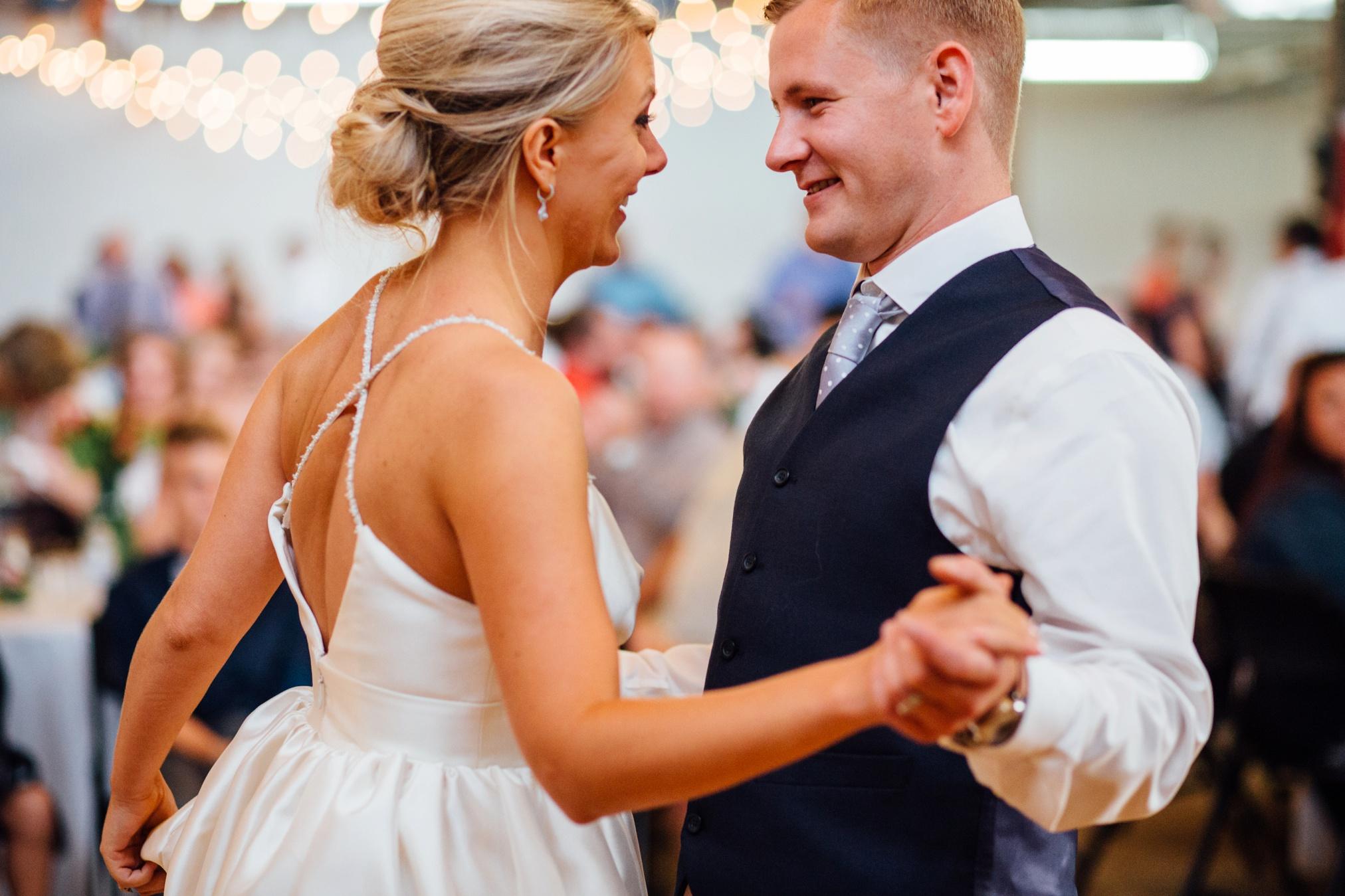 brenna+michael_wedding-689.jpg