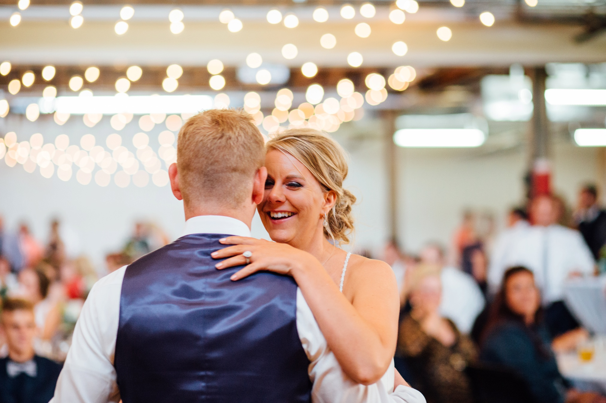 brenna+michael_wedding-692.jpg