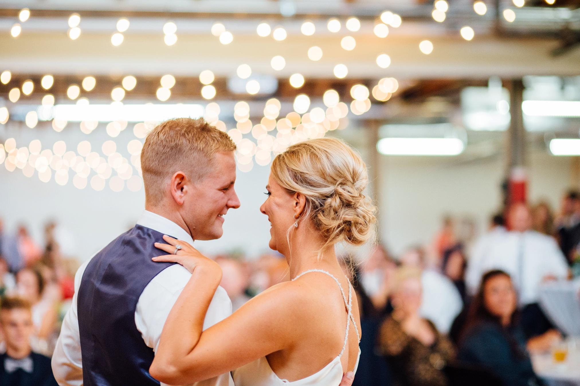 brenna+michael_wedding-693.jpg