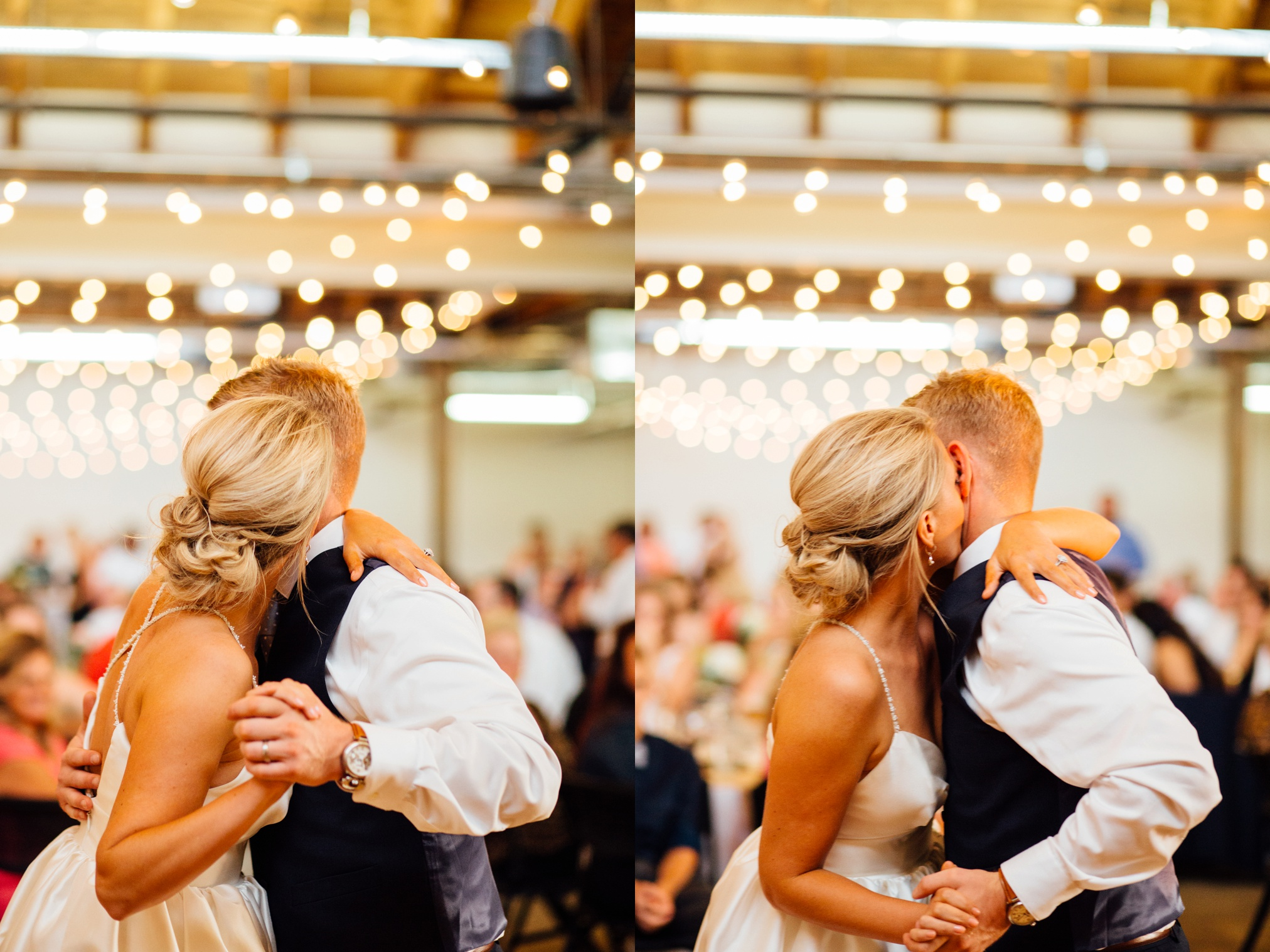 brenna+michael_wedding-698.jpg
