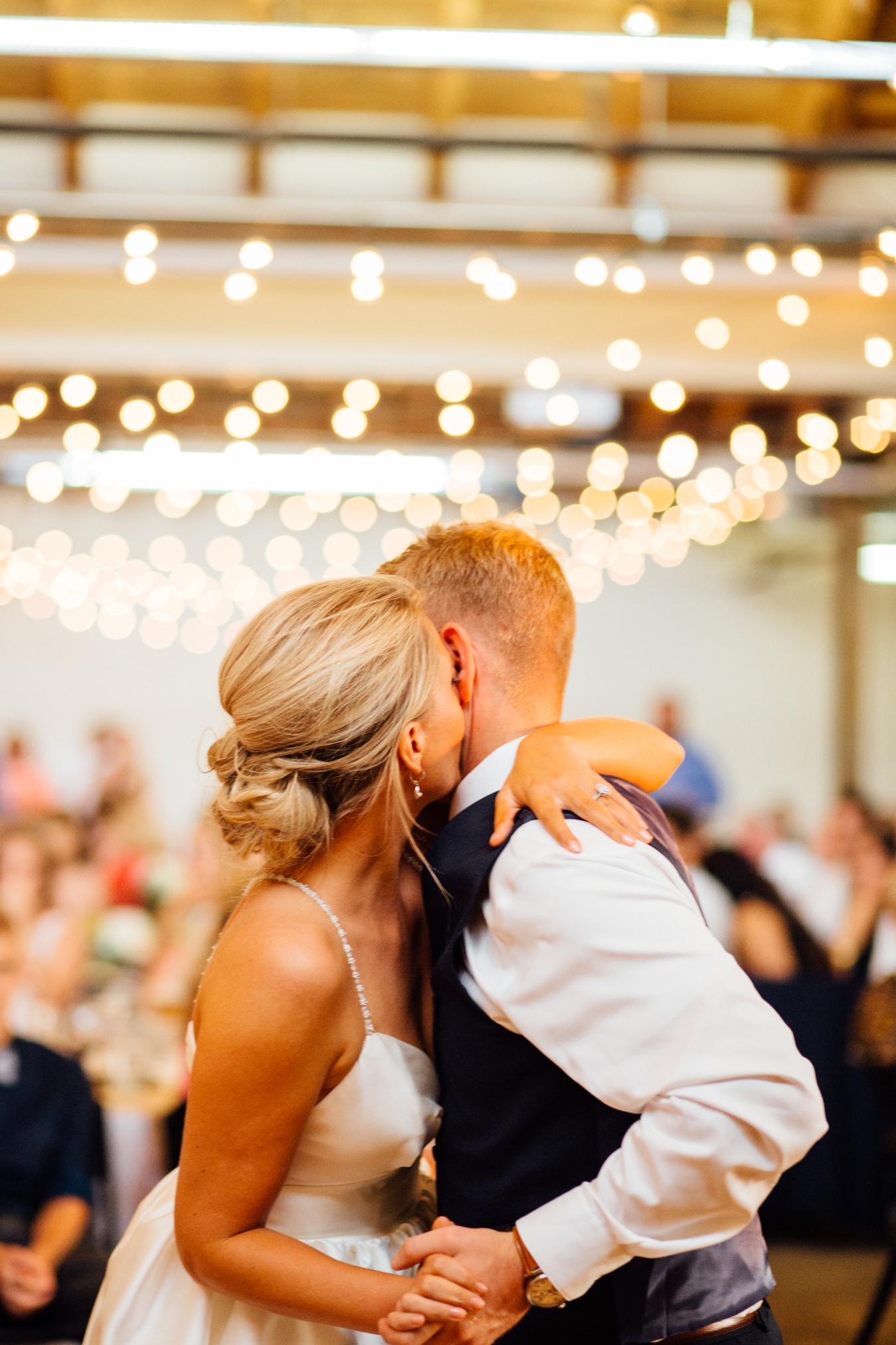 brenna+michael_wedding-700.jpg