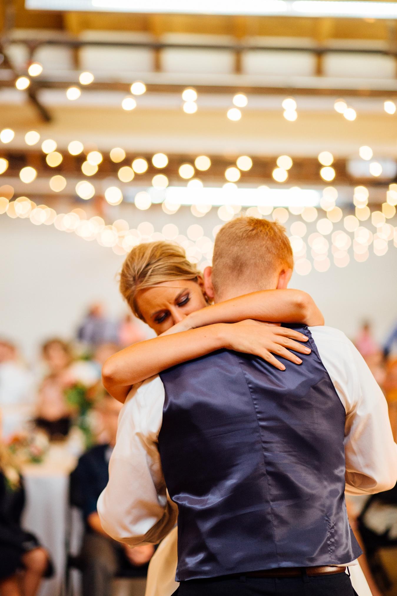 brenna+michael_wedding-701.jpg