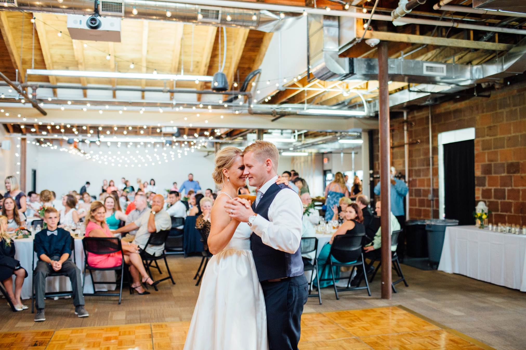 brenna+michael_wedding-705.jpg