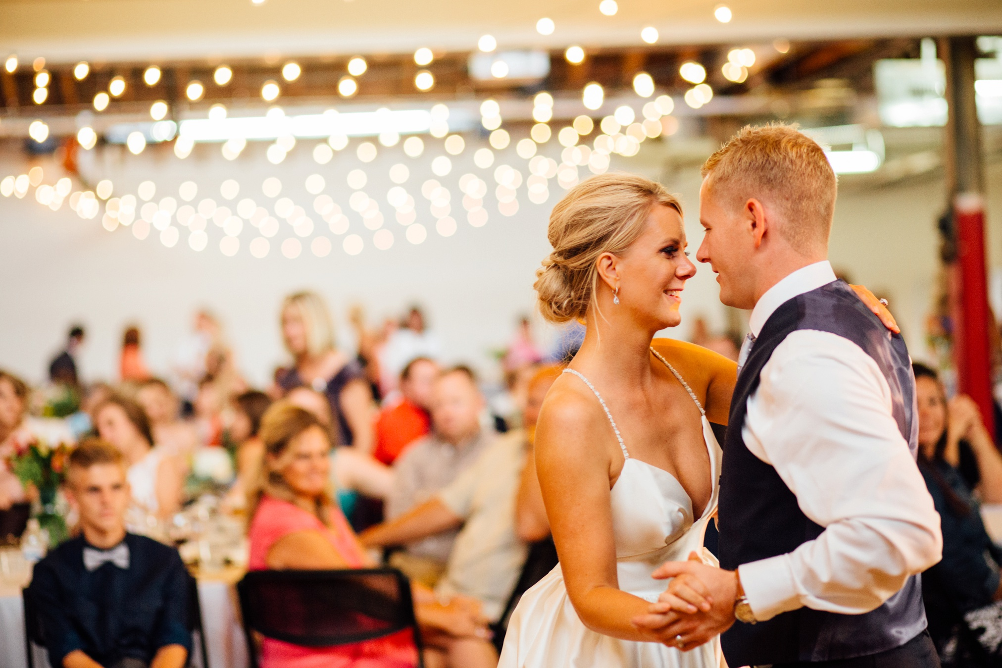 brenna+michael_wedding-707.jpg