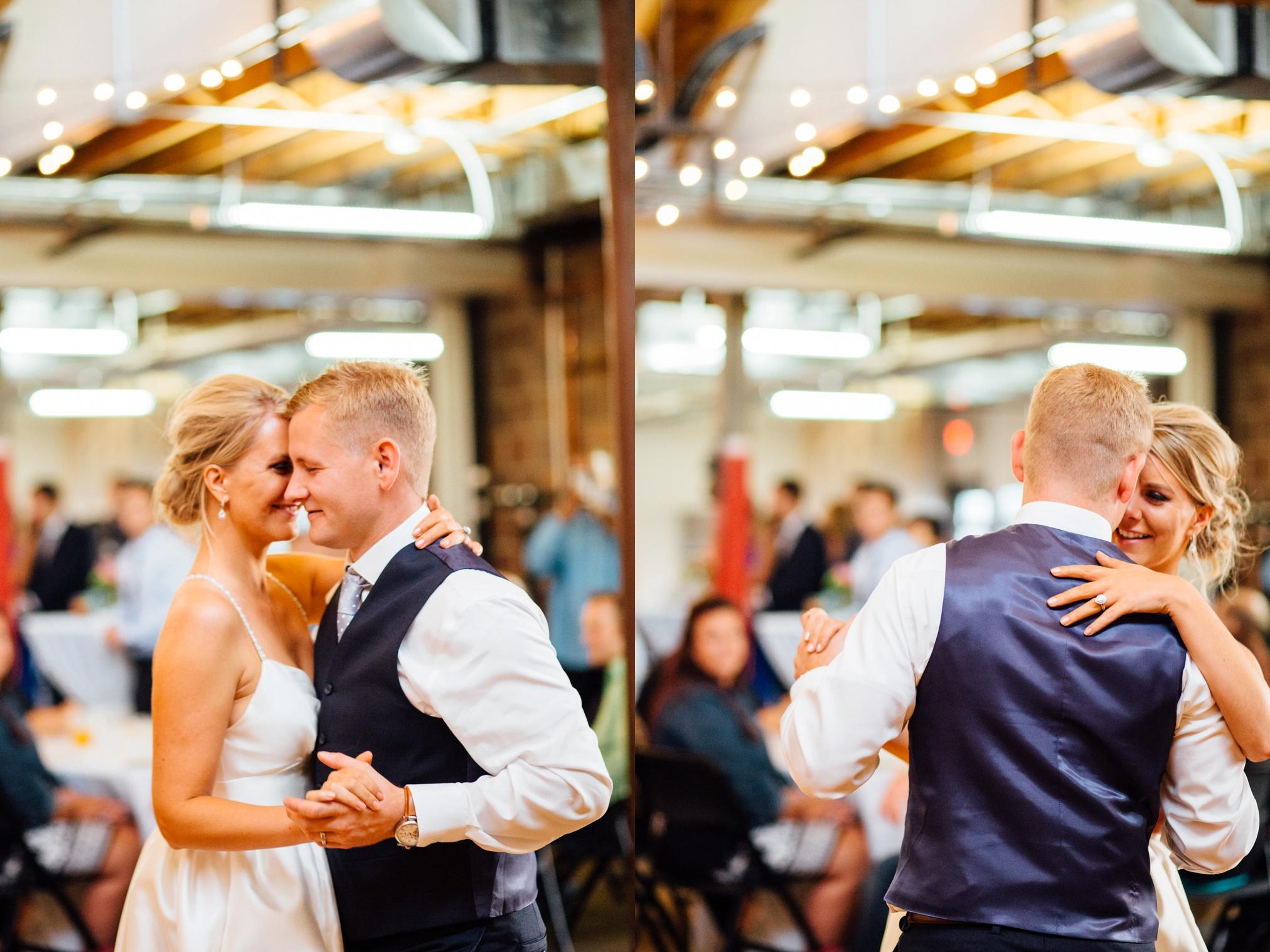 brenna+michael_wedding-710.jpg