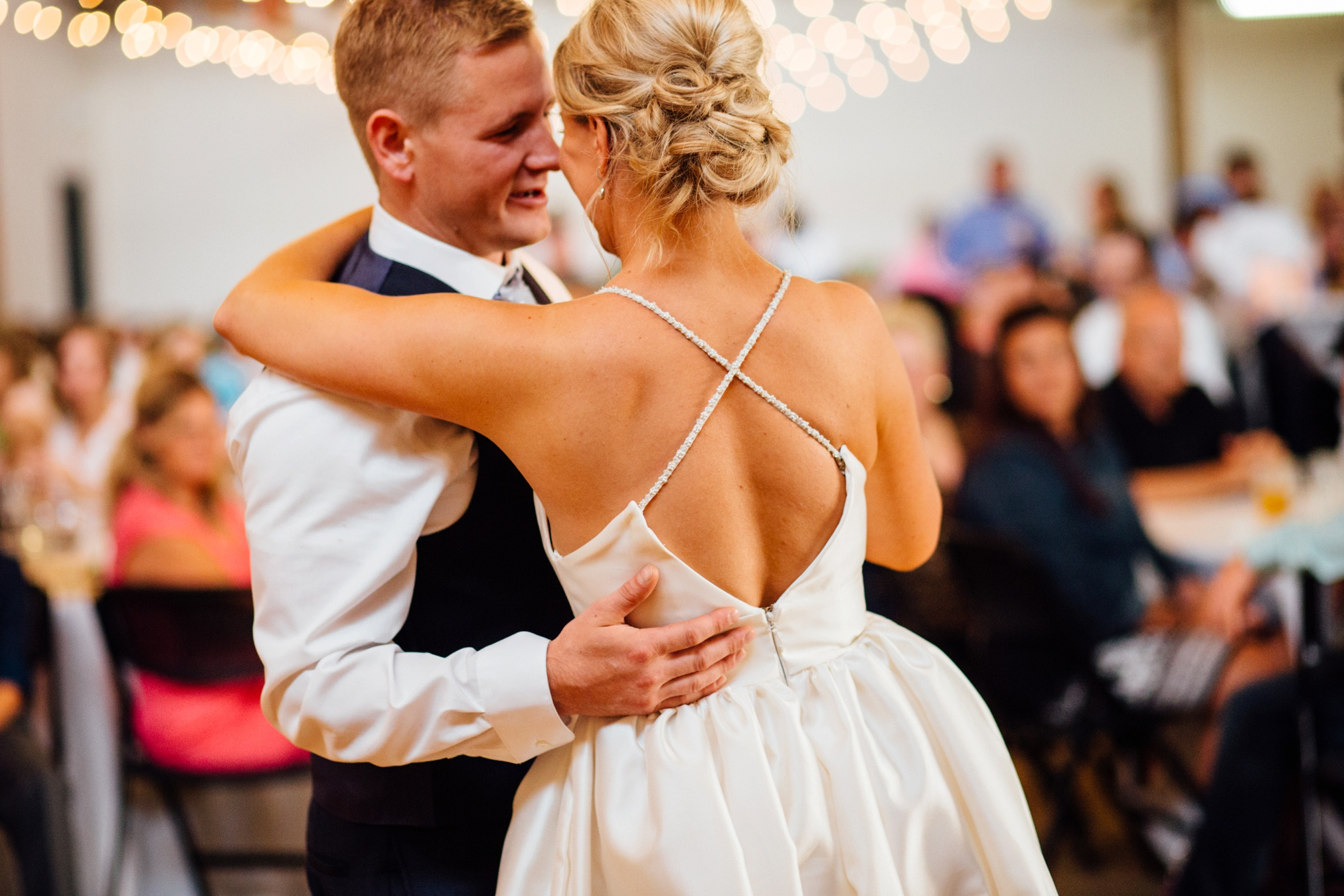 brenna+michael_wedding-720.jpg