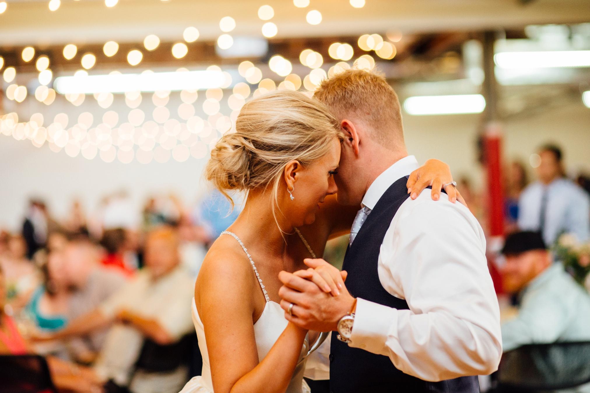 brenna+michael_wedding-721.jpg