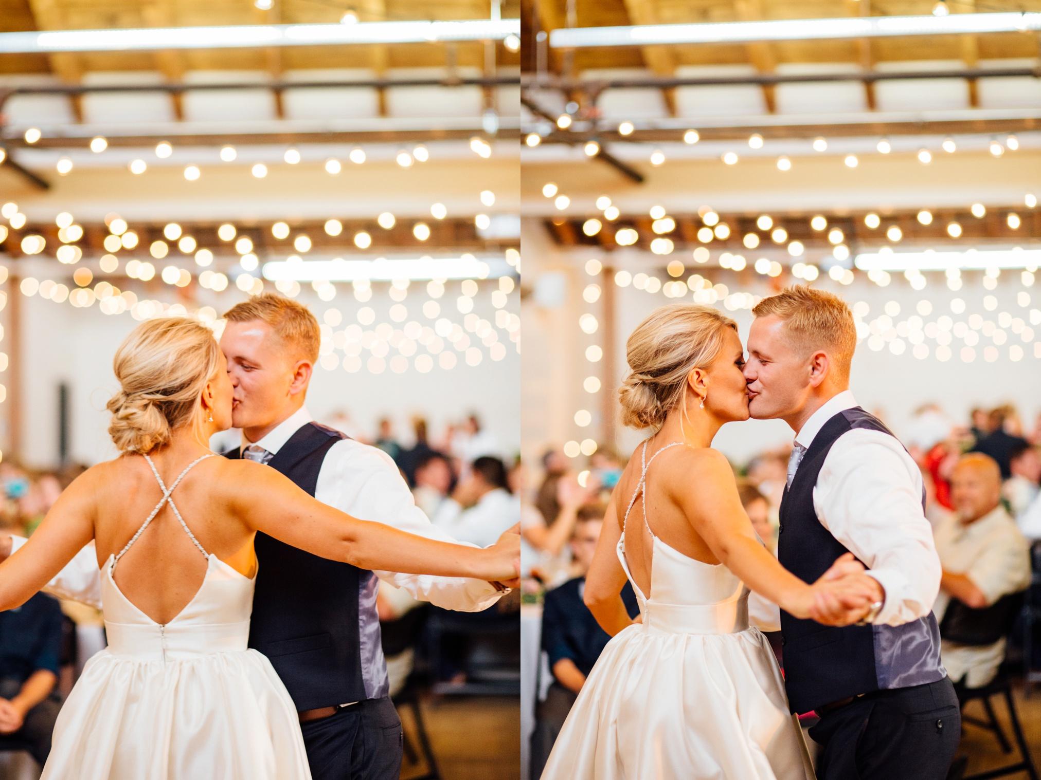 brenna+michael_wedding-734.jpg