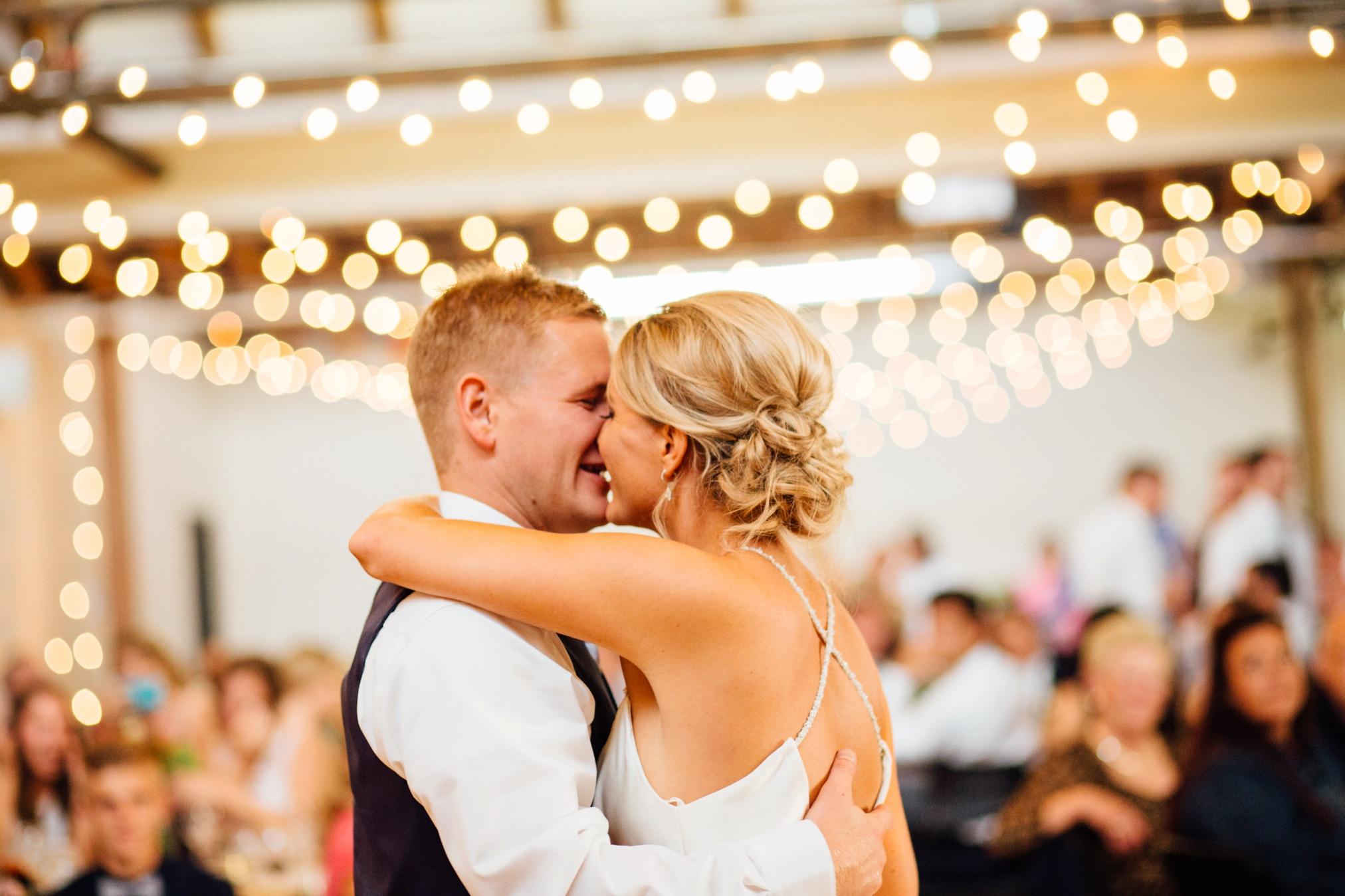 brenna+michael_wedding-737.jpg