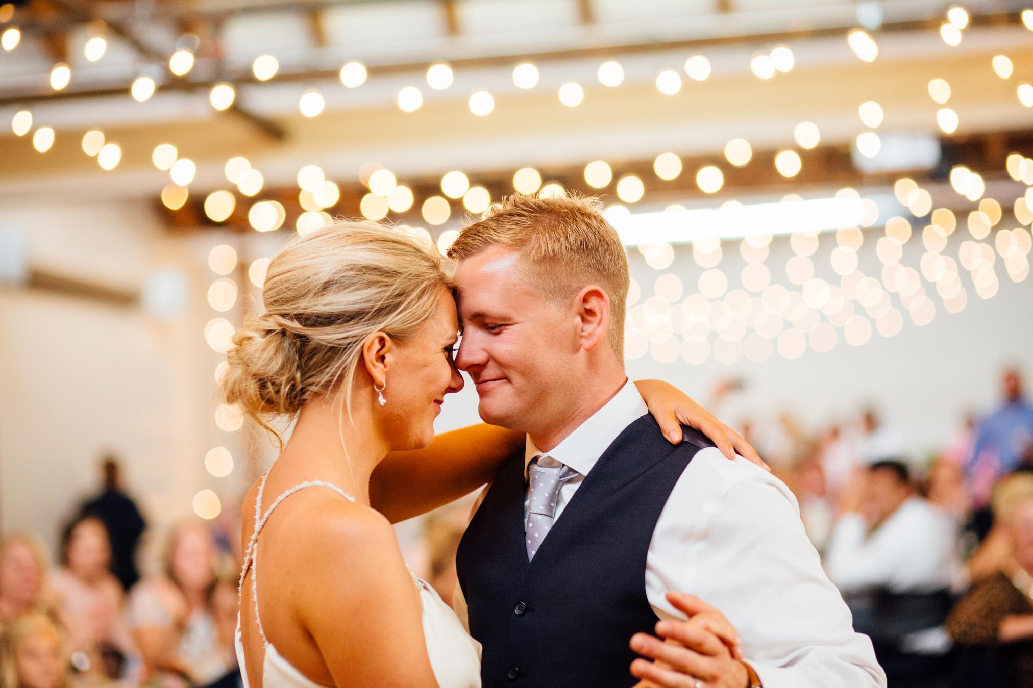 brenna+michael_wedding-740.jpg