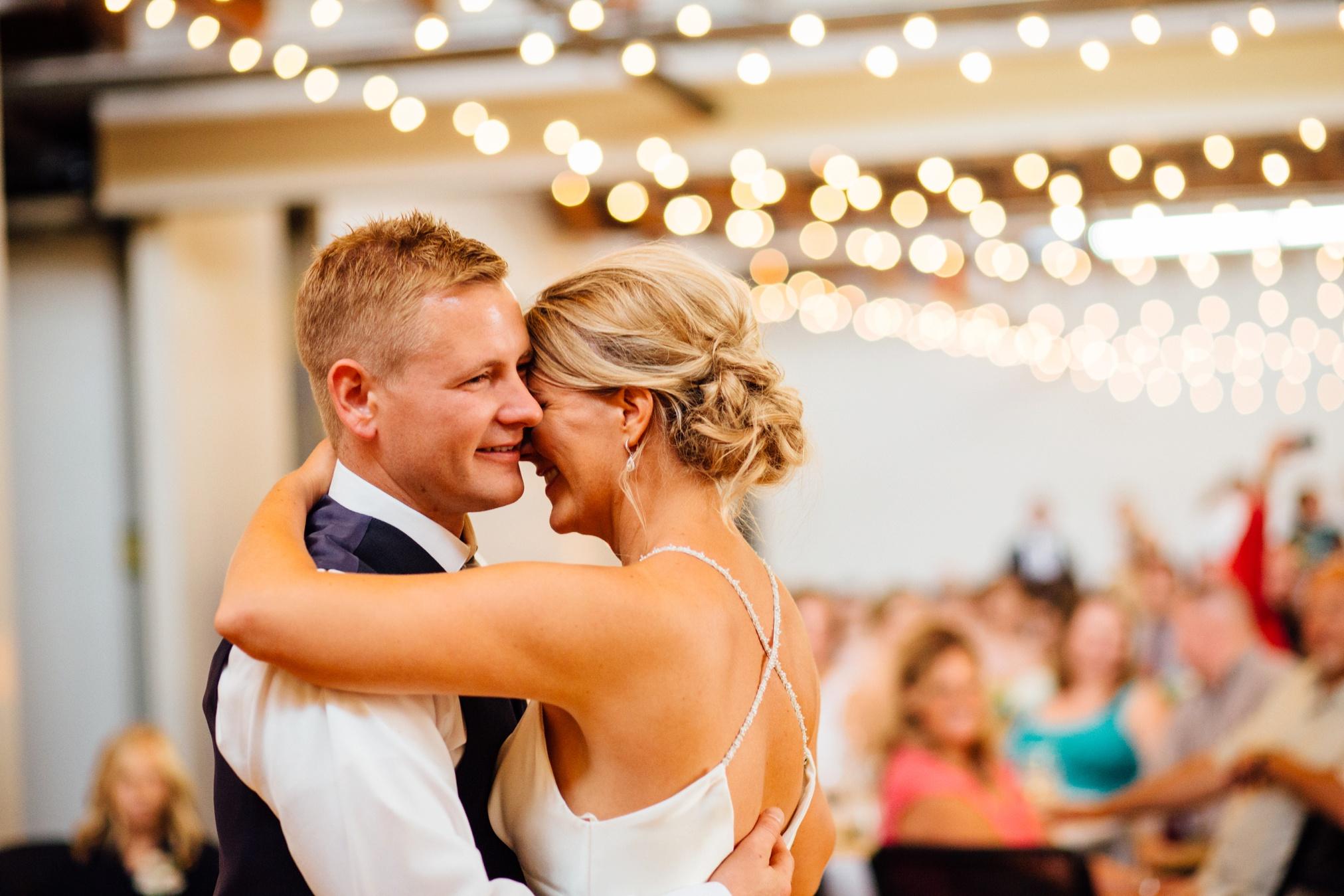 brenna+michael_wedding-743.jpg