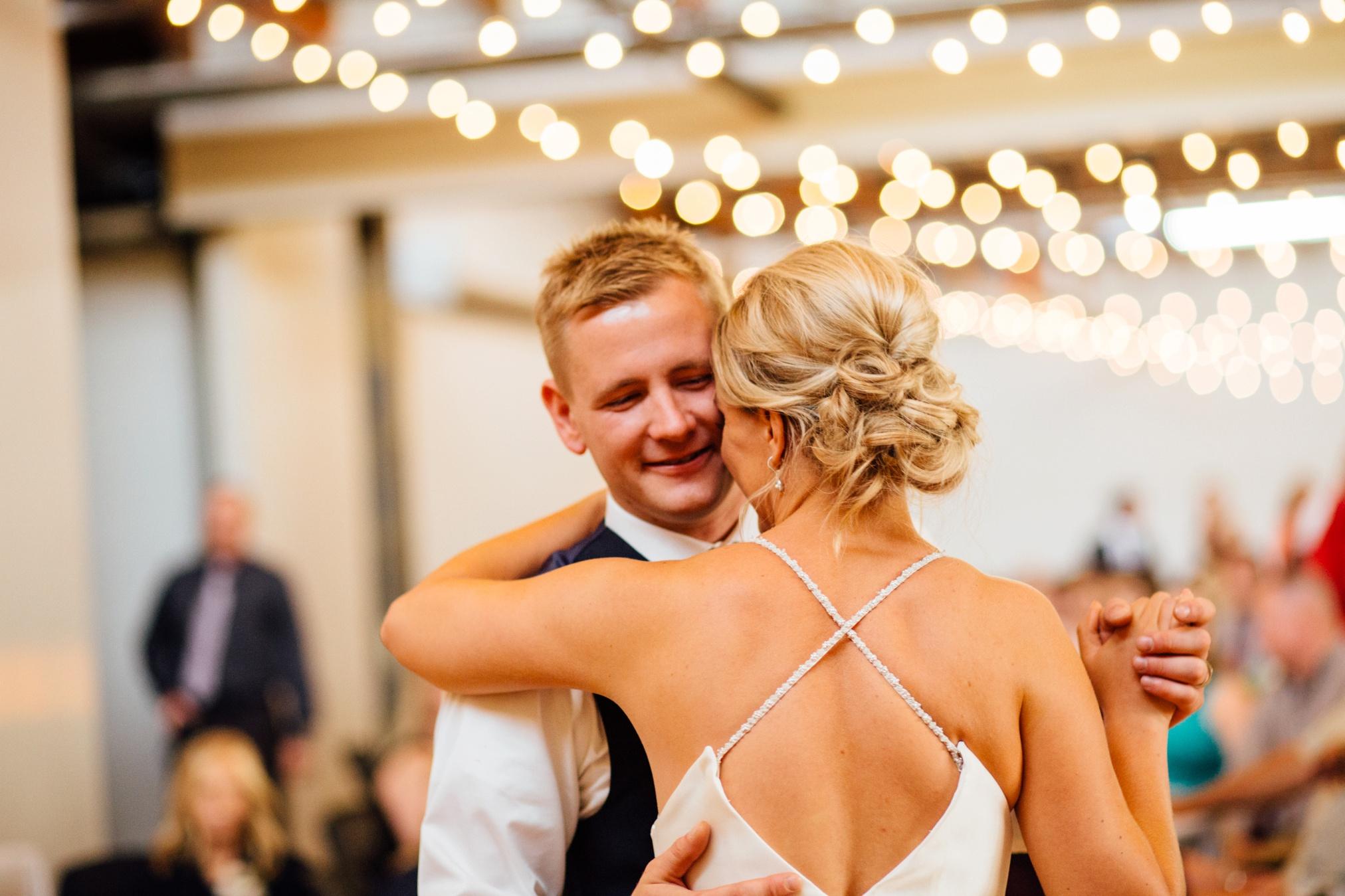 brenna+michael_wedding-745.jpg