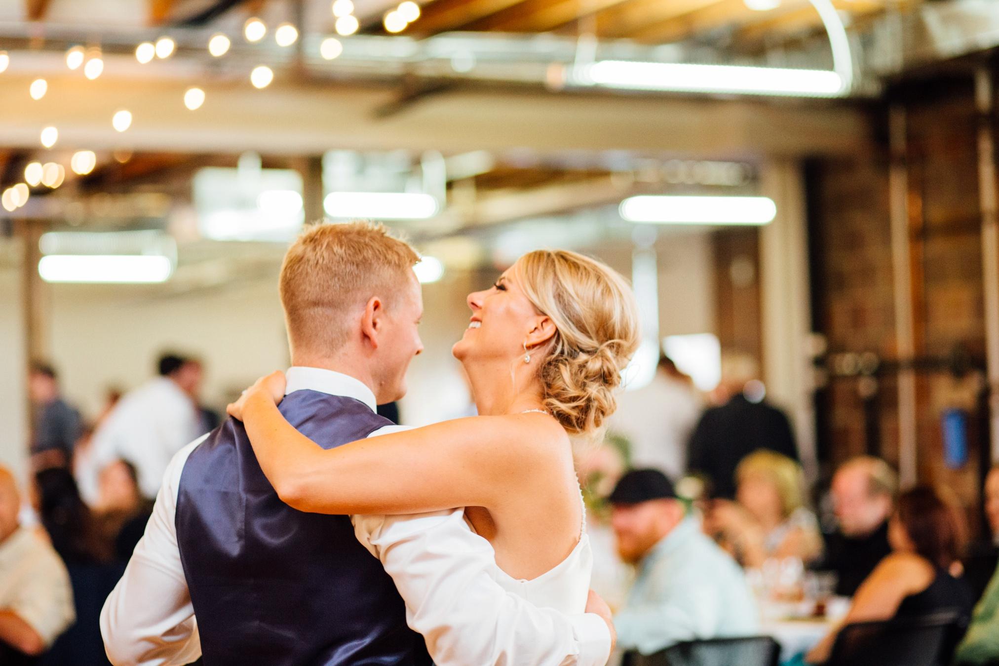 brenna+michael_wedding-777.jpg