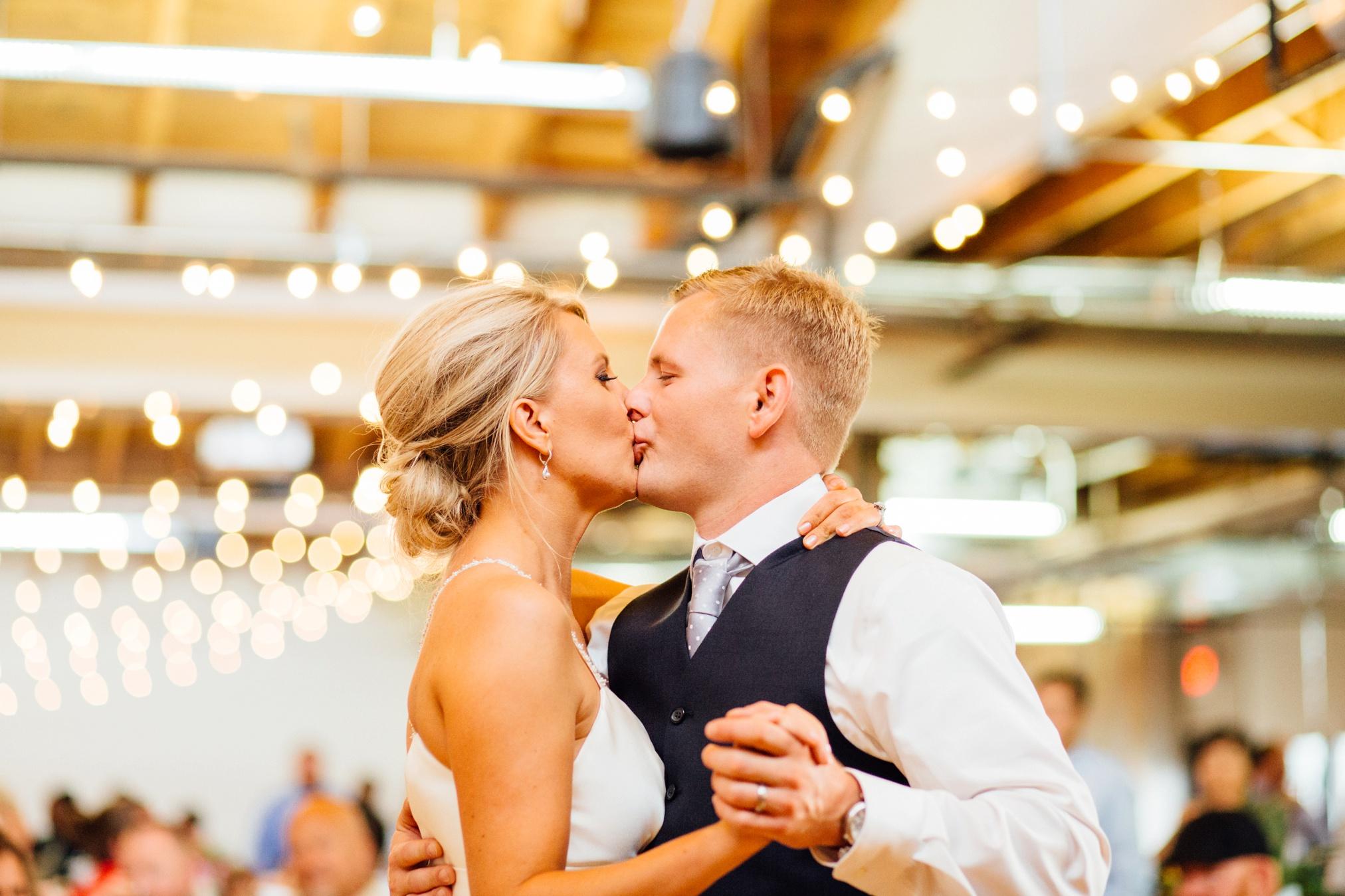 brenna+michael_wedding-779.jpg