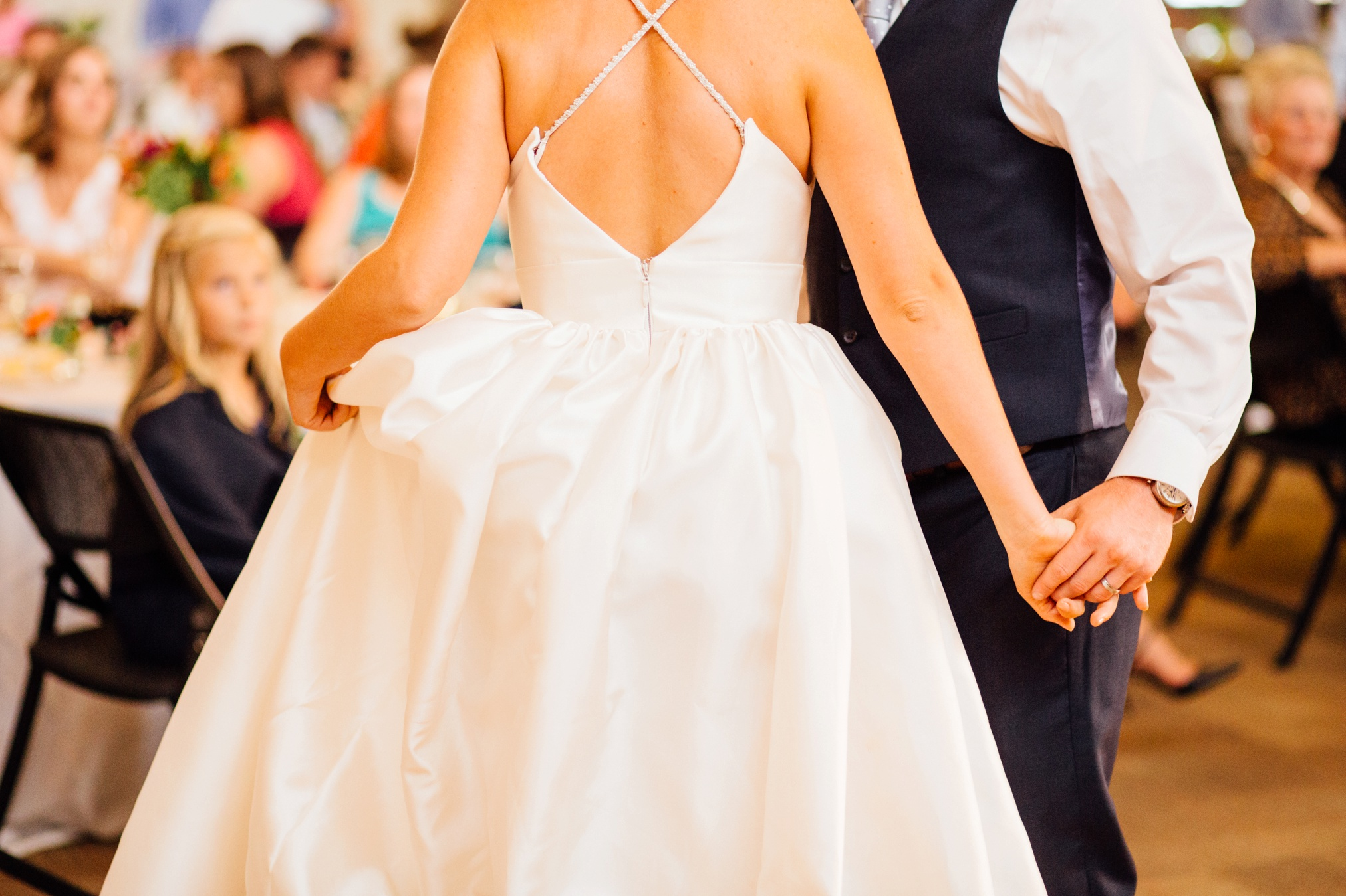 brenna+michael_wedding-781.jpg