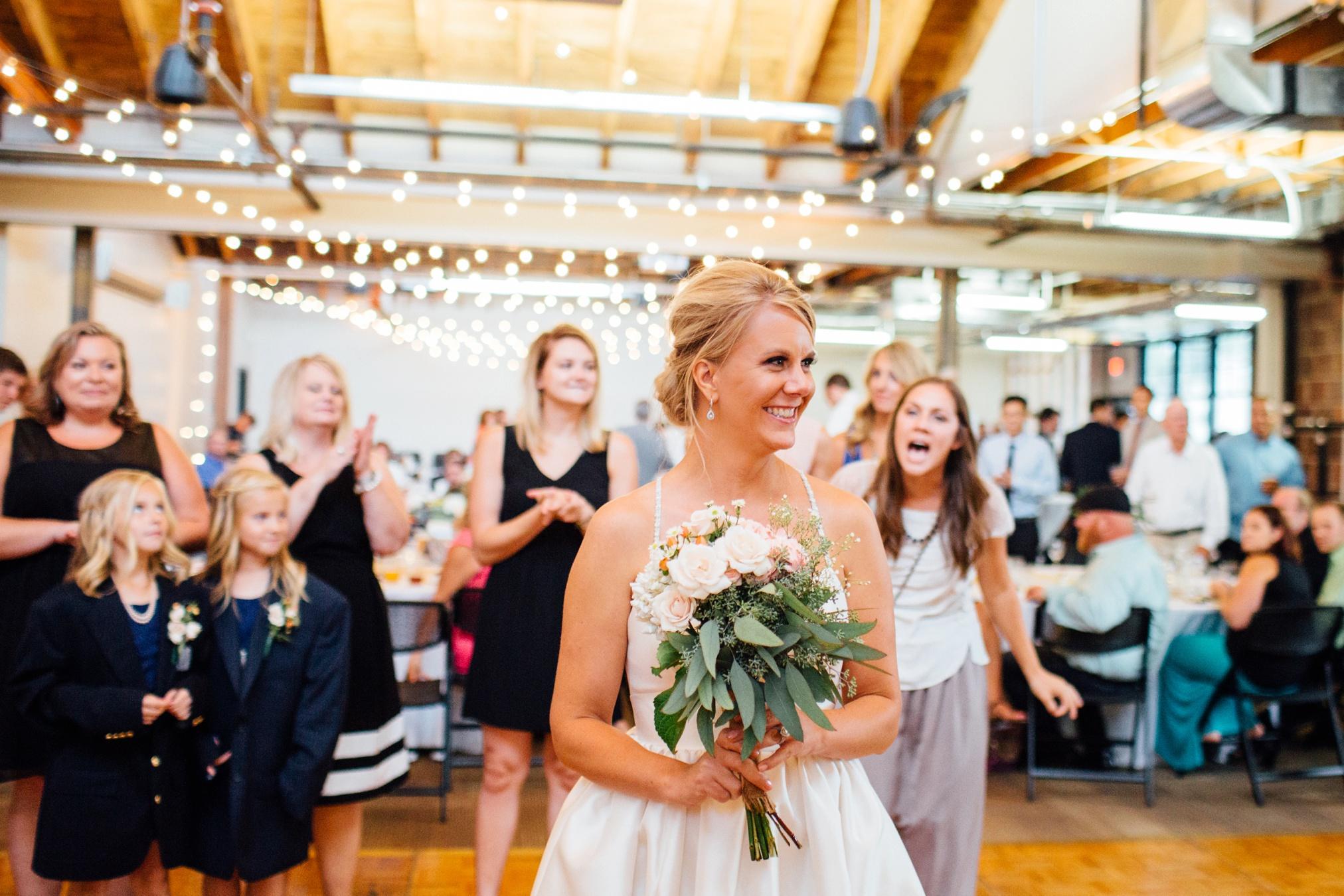 brenna+michael_wedding-801.jpg