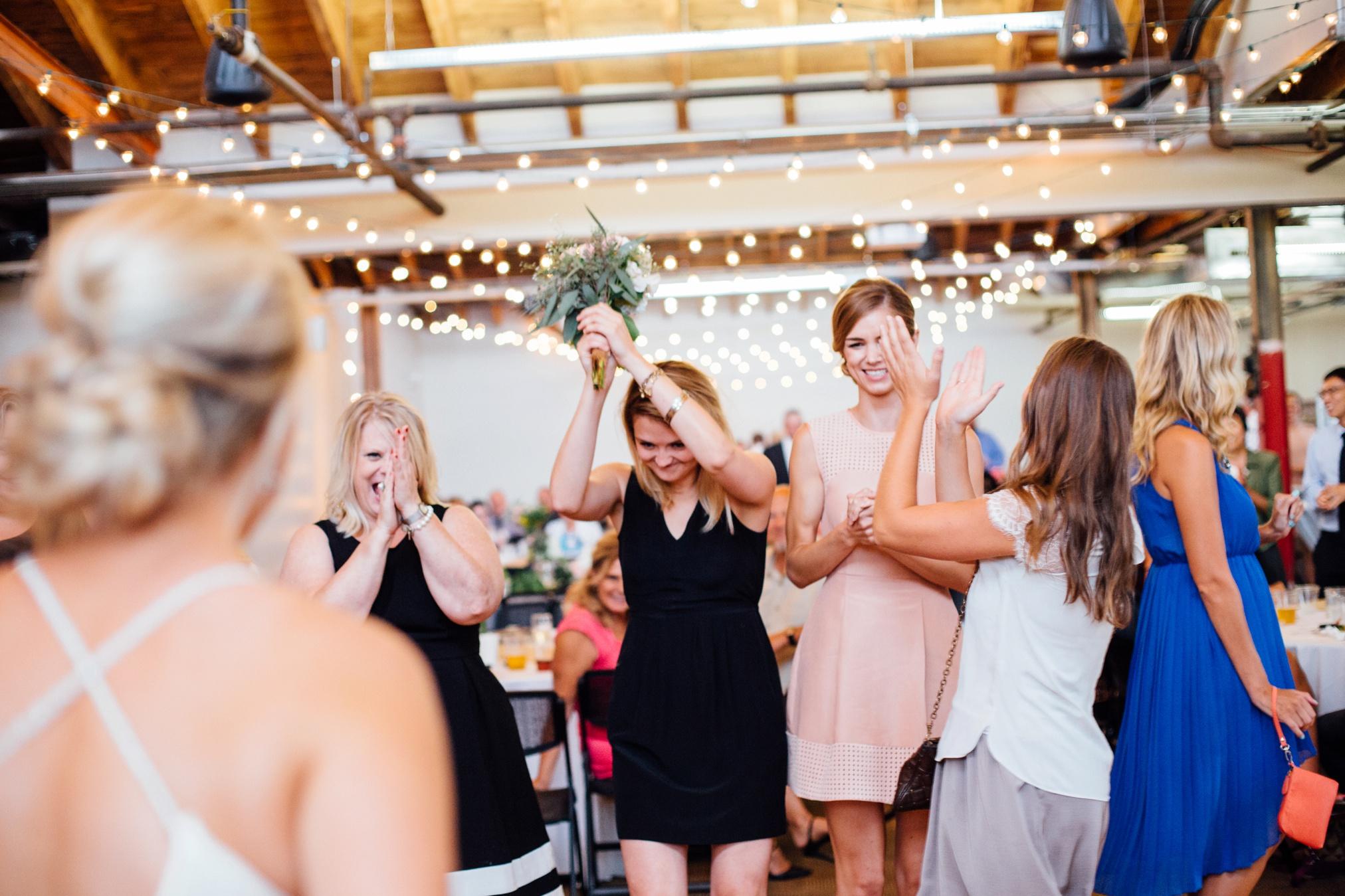 brenna+michael_wedding-804.jpg
