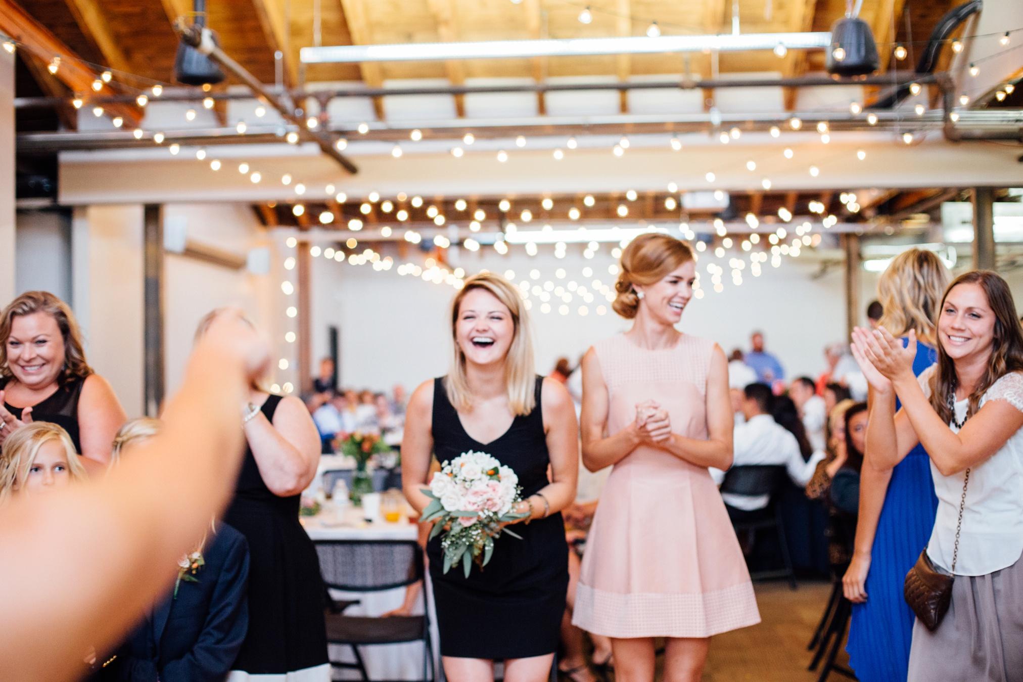 brenna+michael_wedding-805.jpg