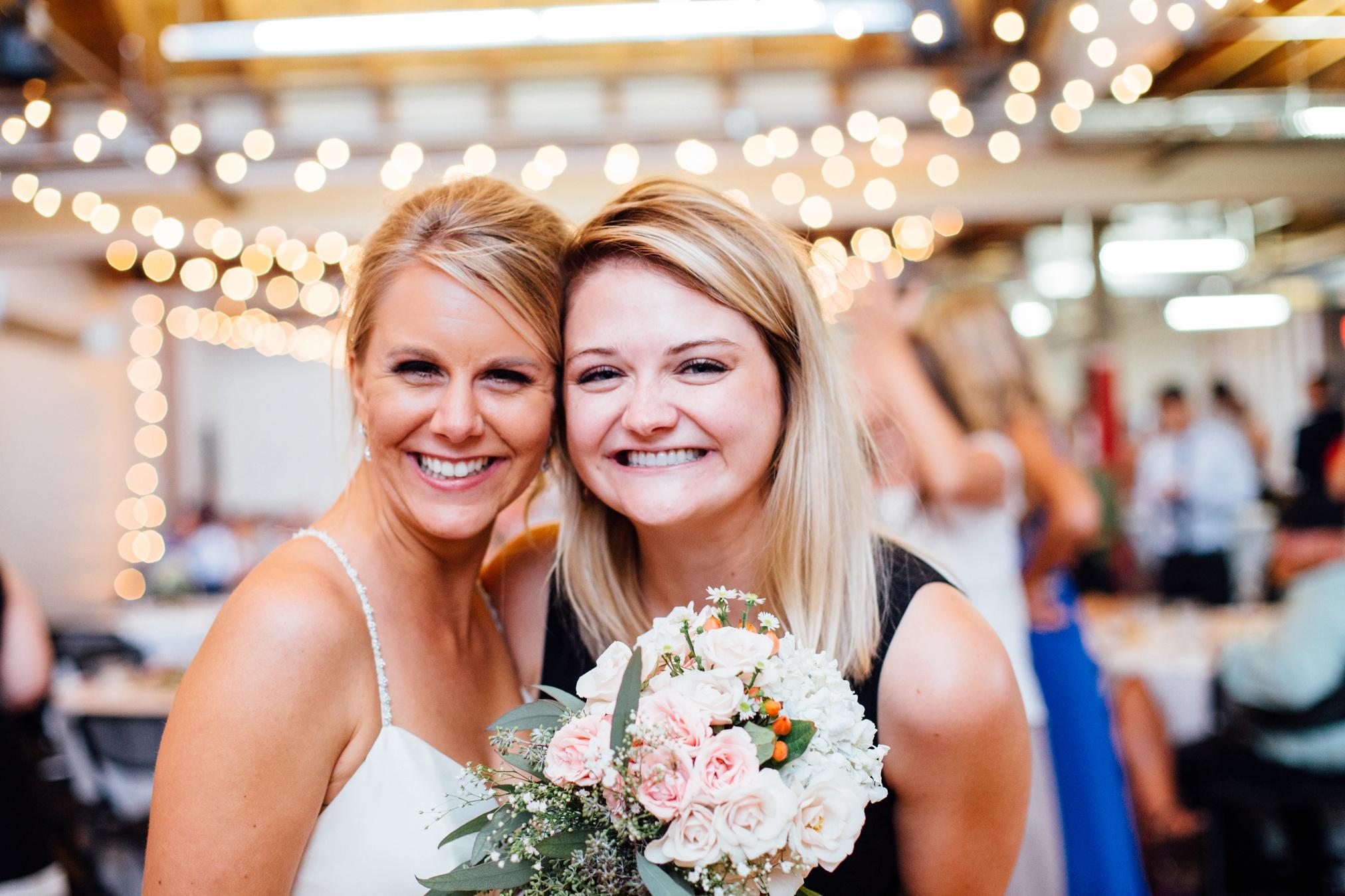 brenna+michael_wedding-806.jpg