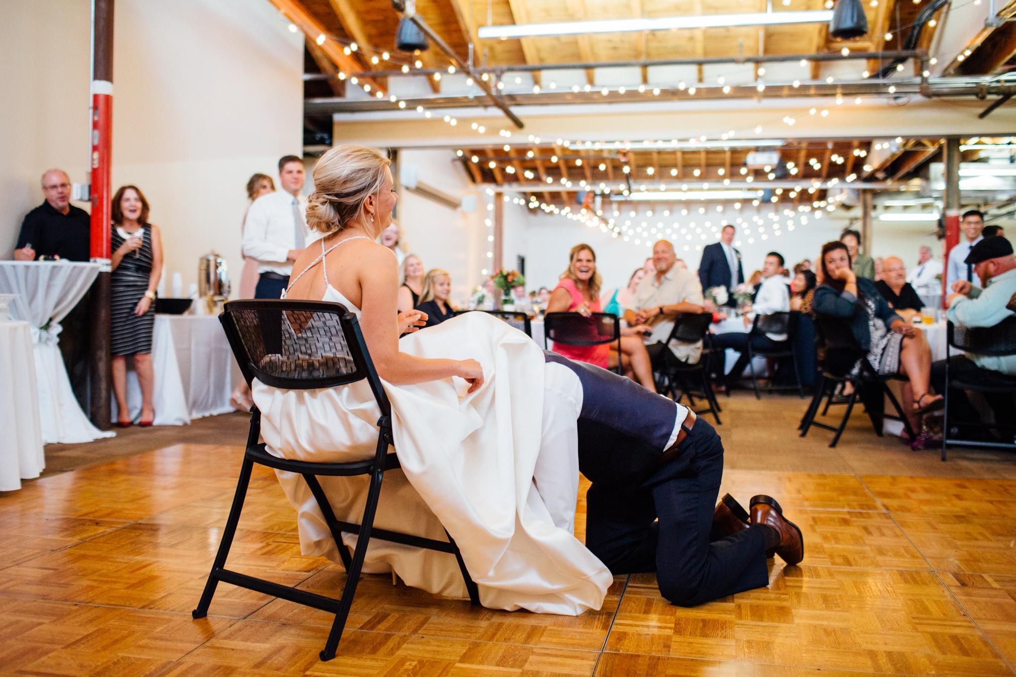 brenna+michael_wedding-809.jpg