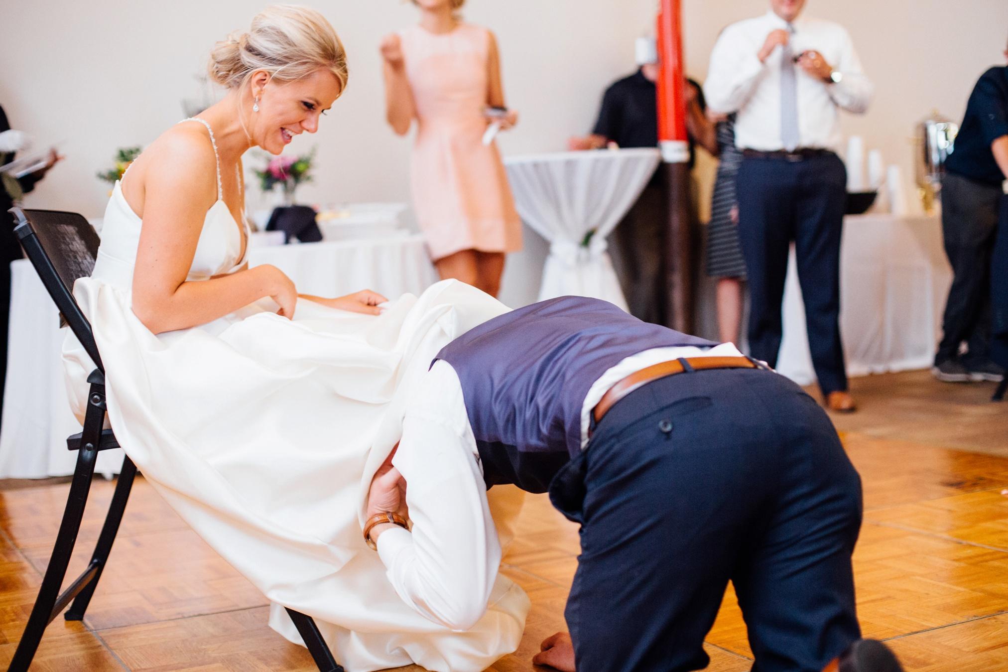 brenna+michael_wedding-810.jpg