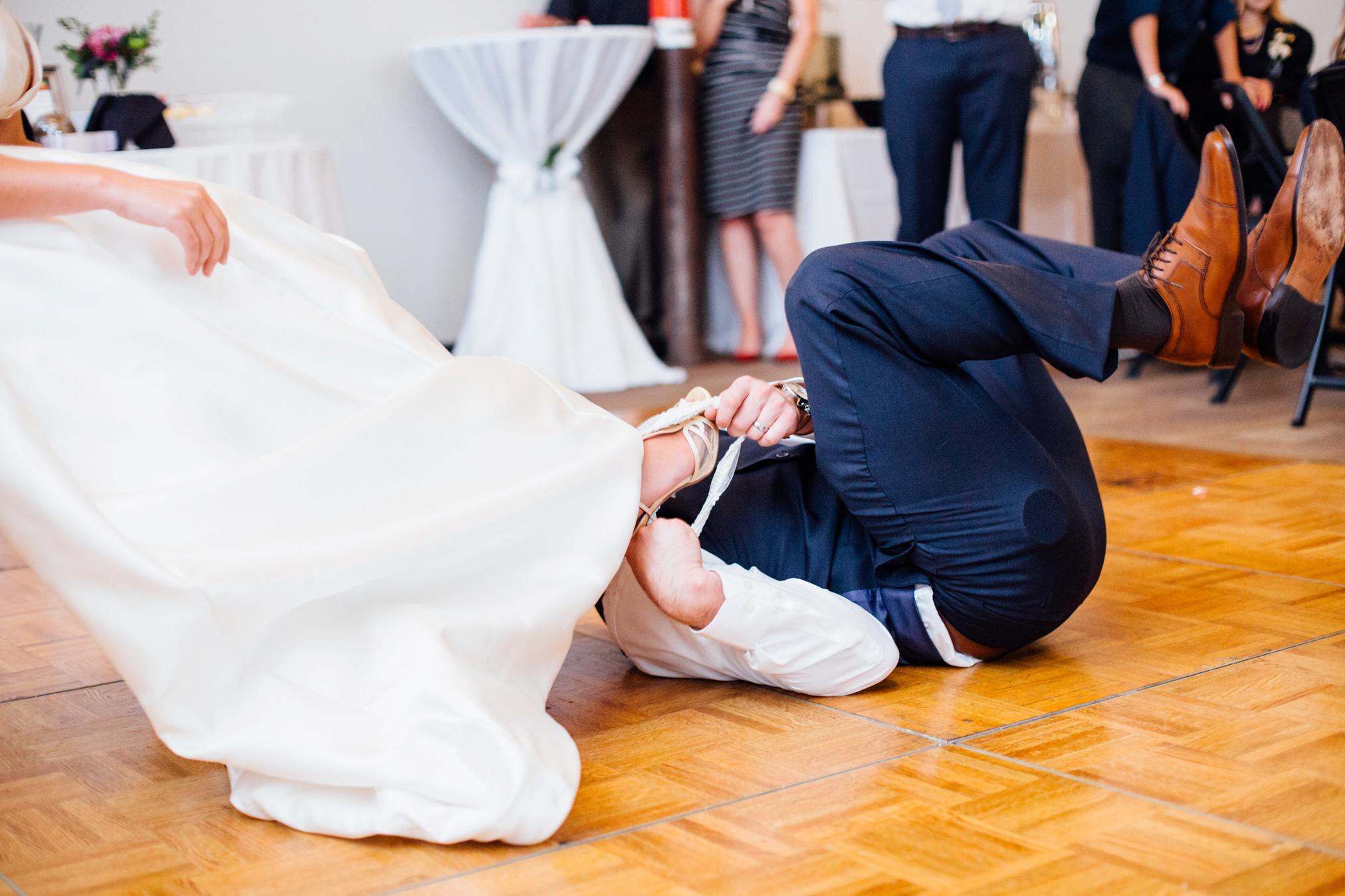 brenna+michael_wedding-812.jpg