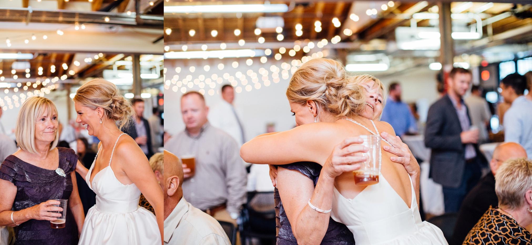 brenna+michael_wedding-830.jpg