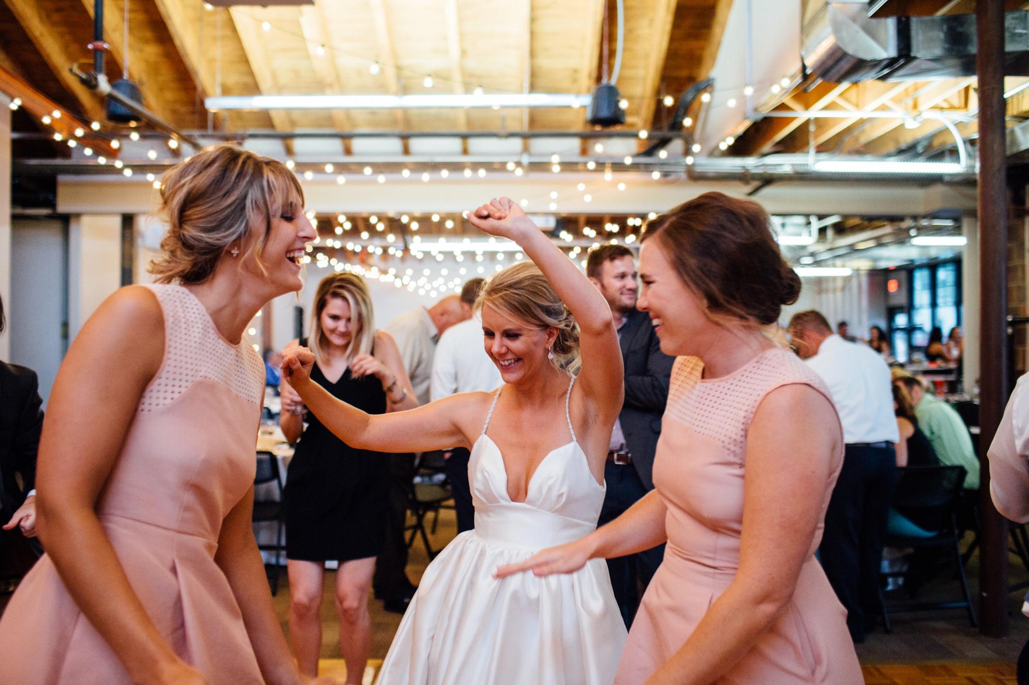 brenna+michael_wedding-838.jpg