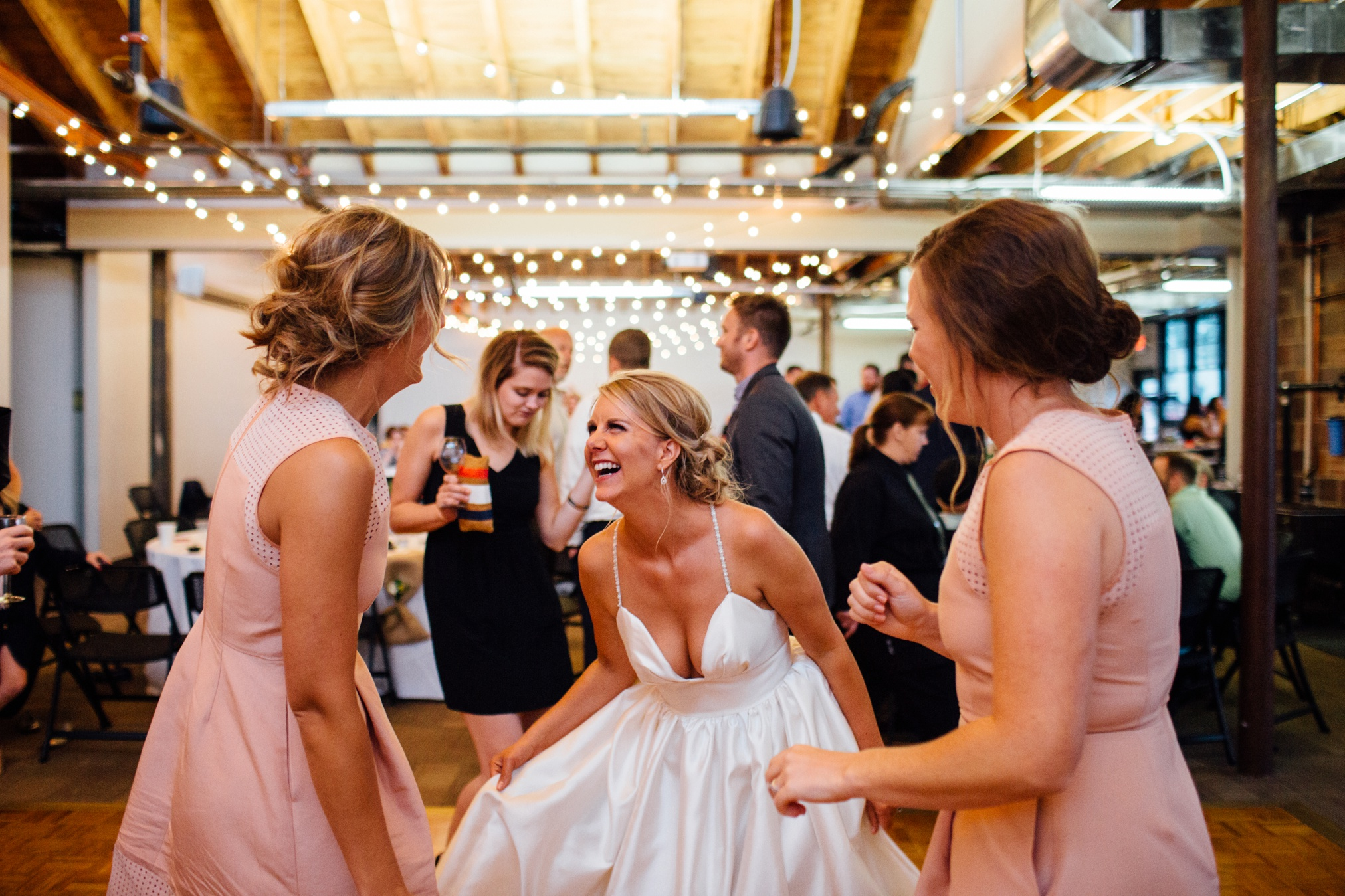 brenna+michael_wedding-839.jpg