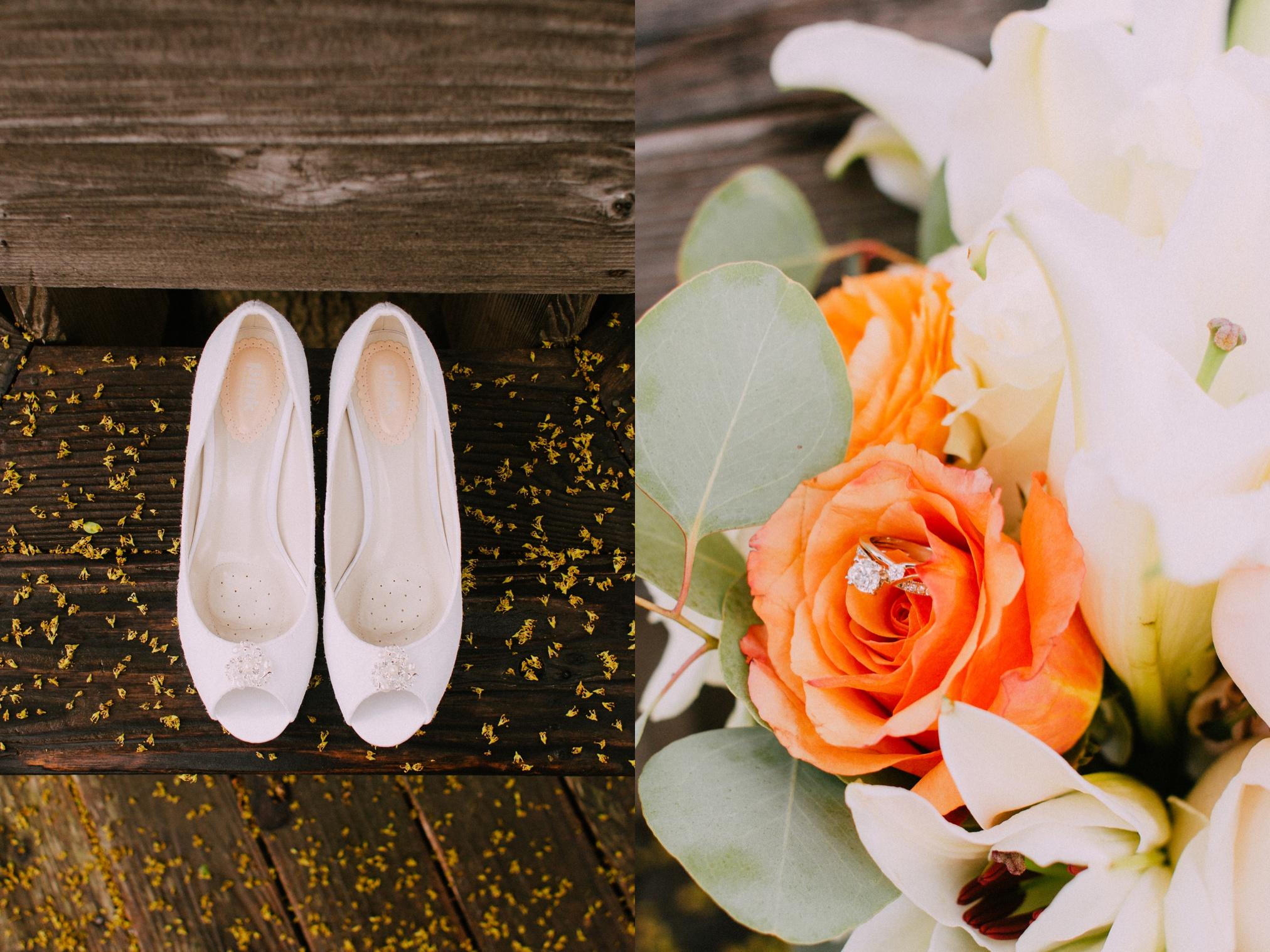 schmid_wedding-6.jpg