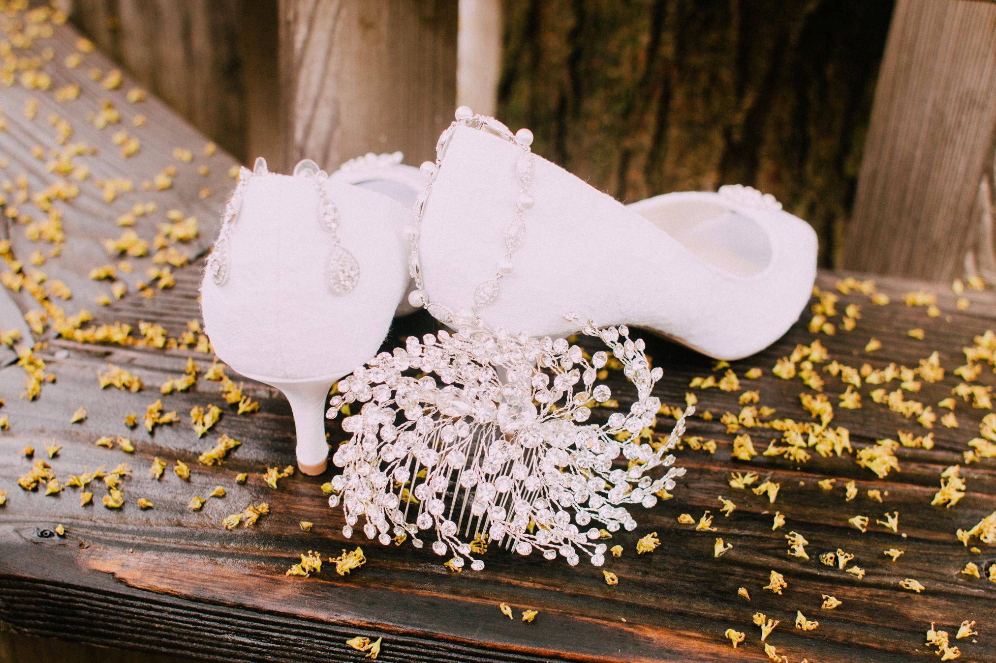 schmid_wedding-11.jpg