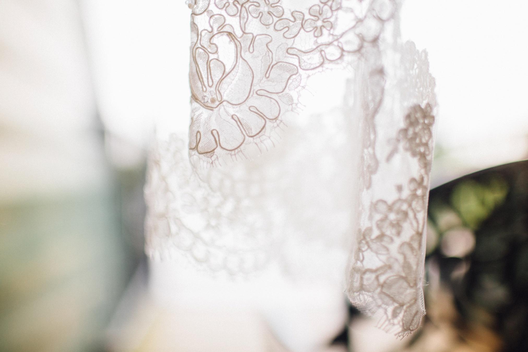 schmid_wedding-13.jpg