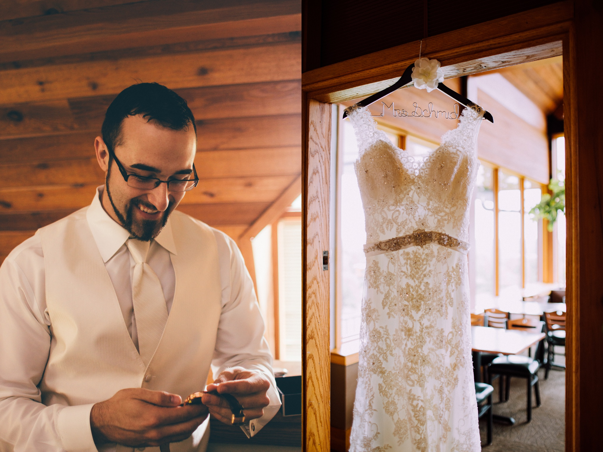 schmid_wedding-33.jpg