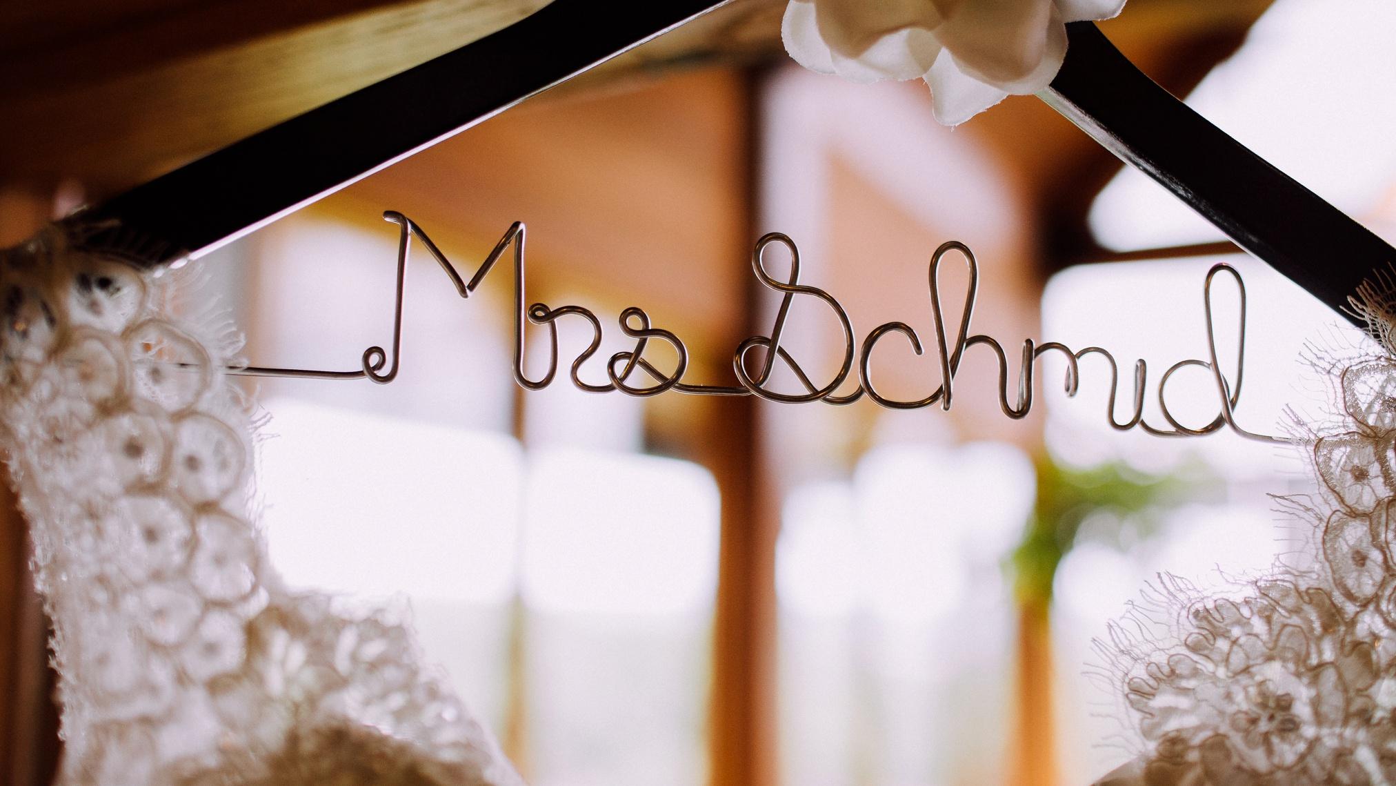 schmid_wedding-42.jpg
