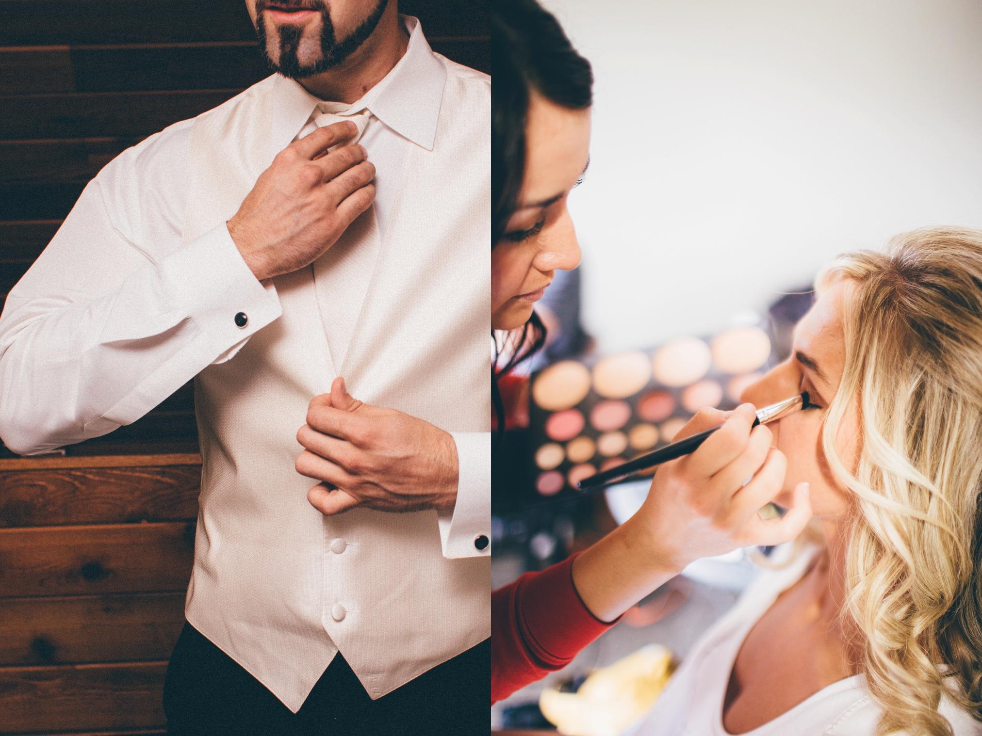 schmid_wedding-18.jpg