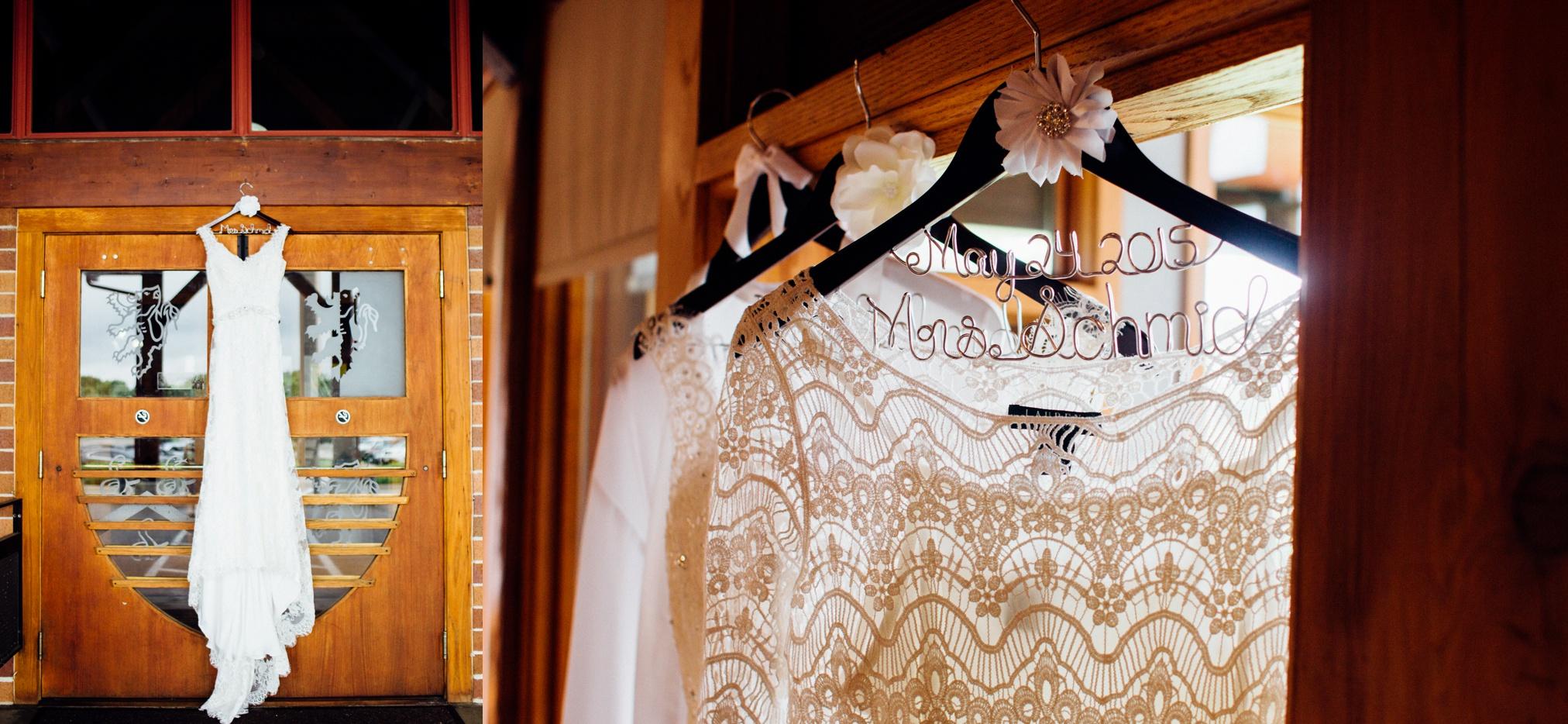 schmid_wedding-47.jpg