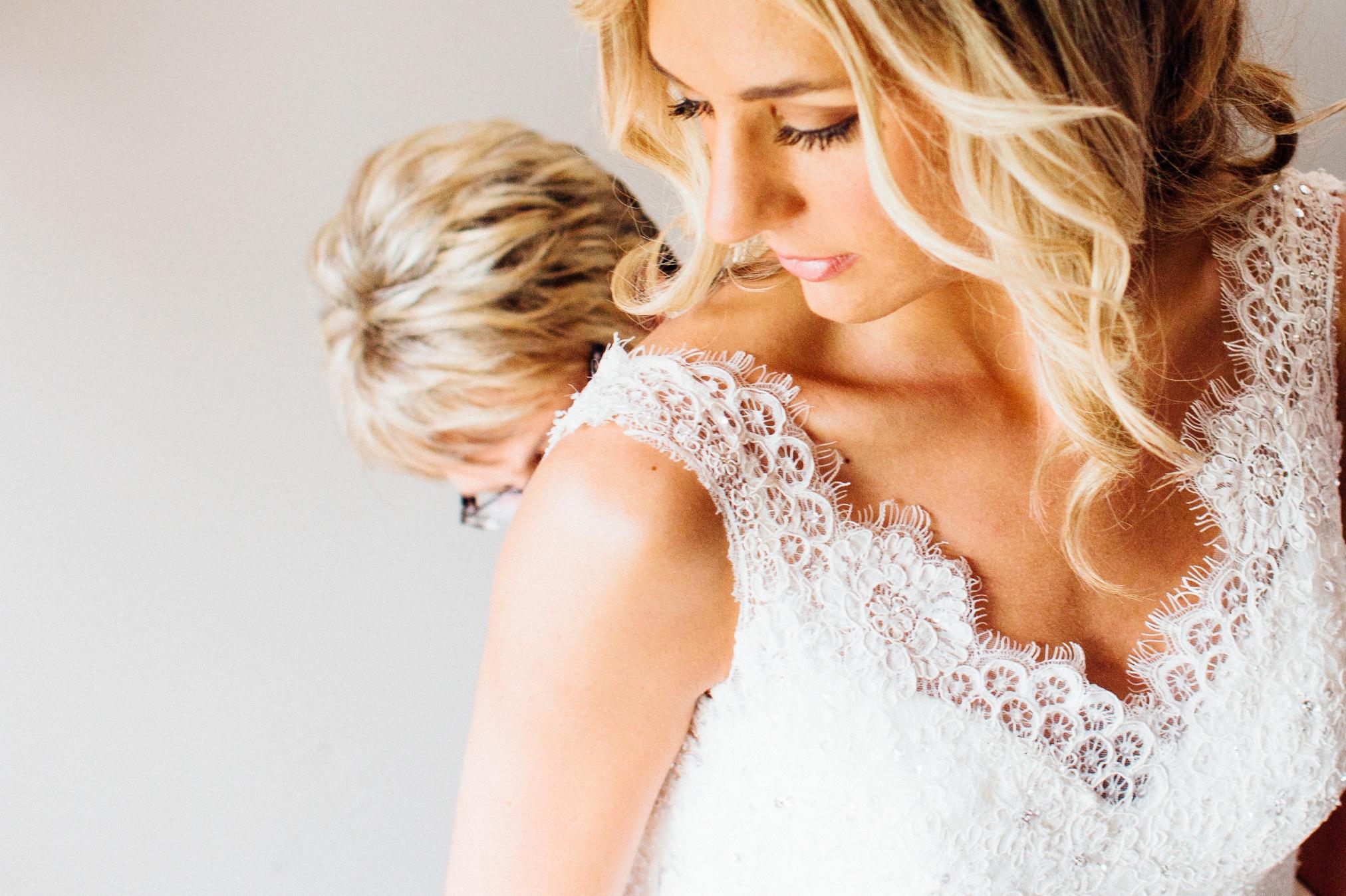 schmid_wedding-57.jpg