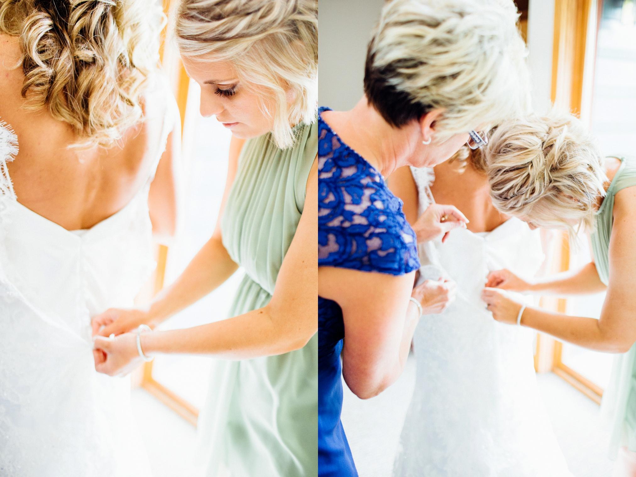 schmid_wedding-58.jpg