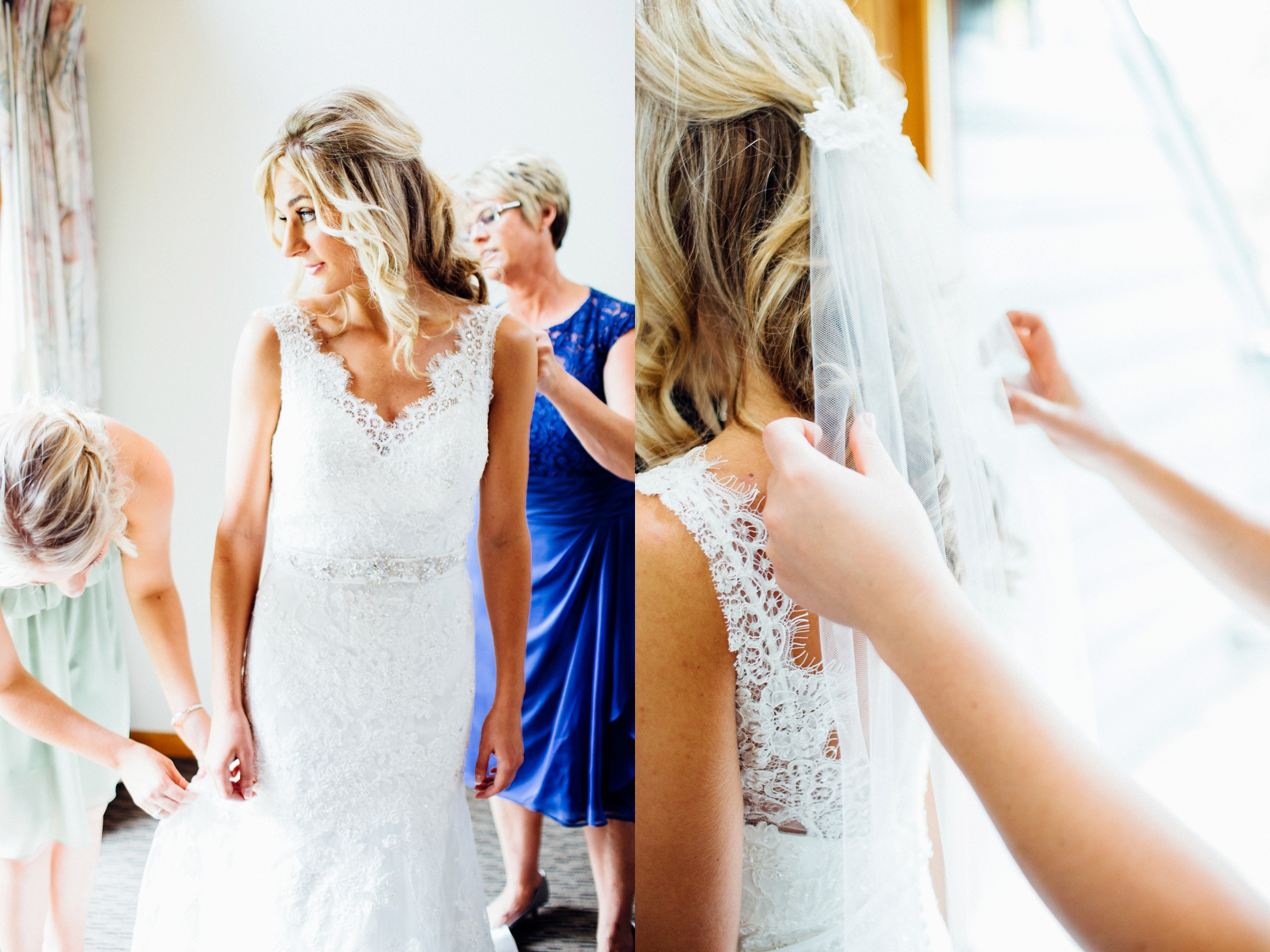 schmid_wedding-66.jpg