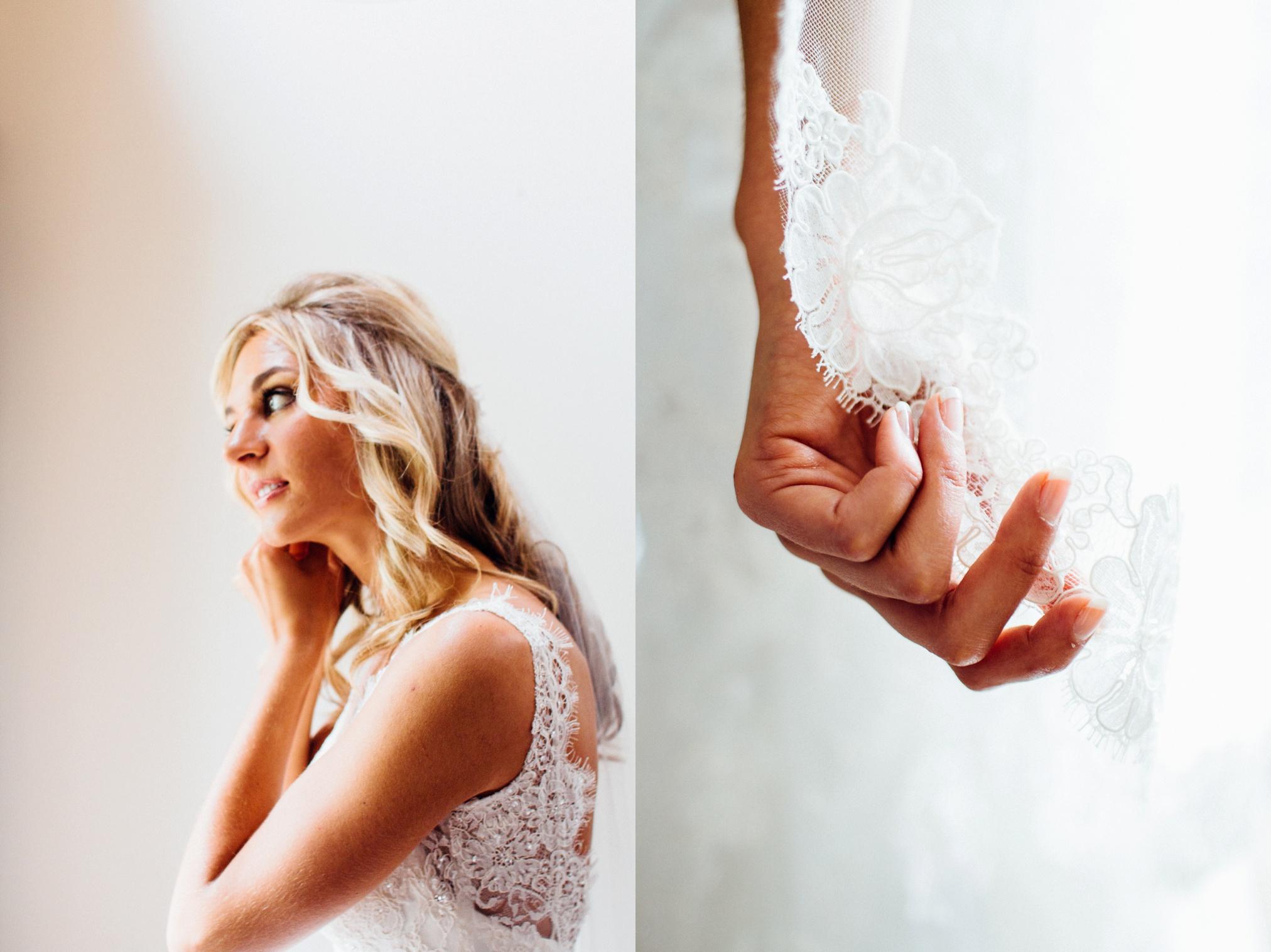 schmid_wedding-74.jpg