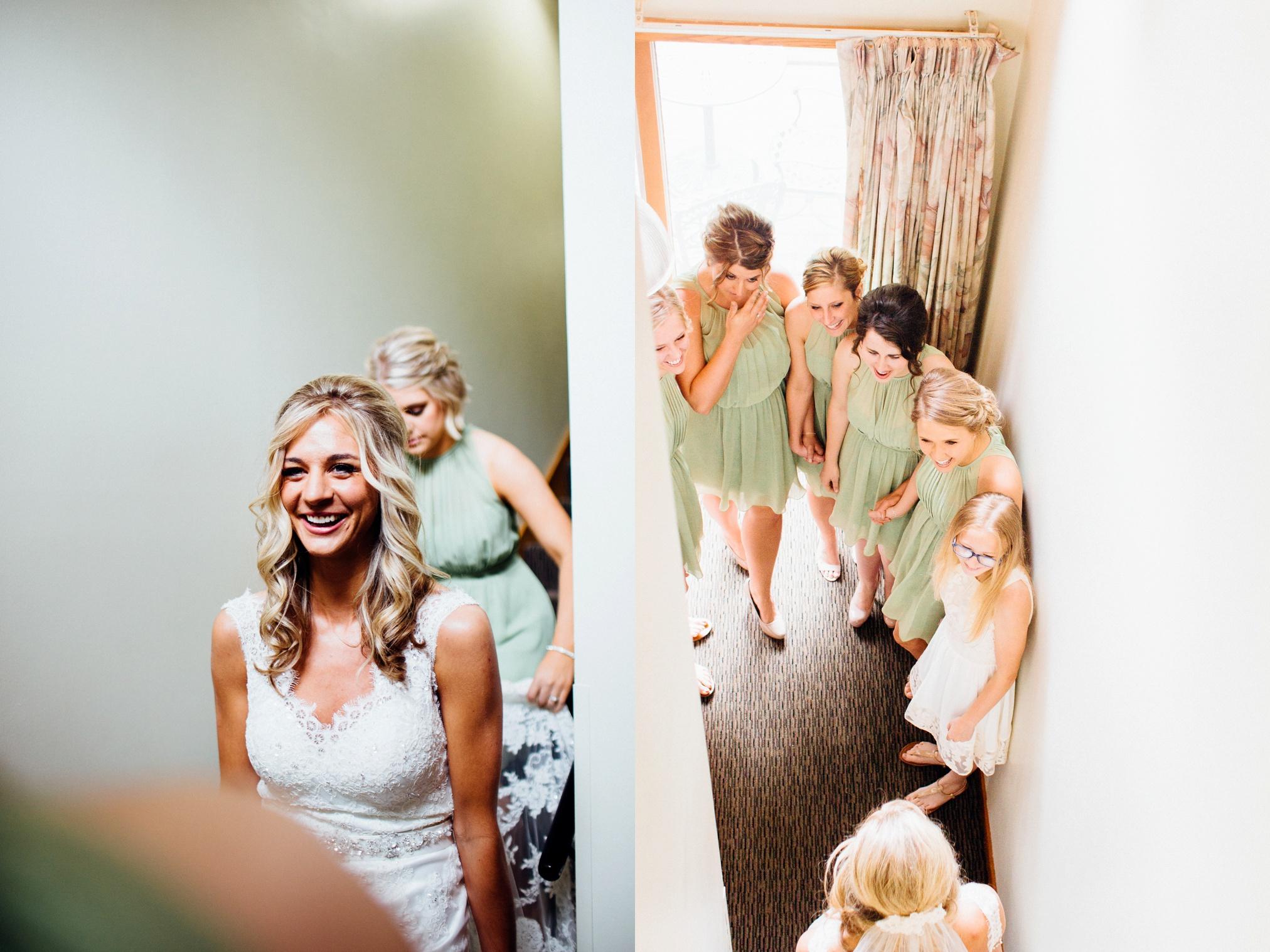 schmid_wedding-85.jpg