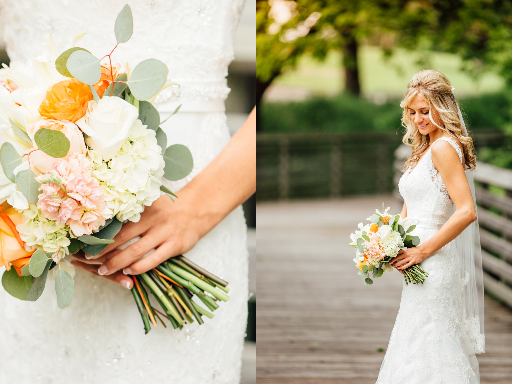 schmid_wedding-103.jpg