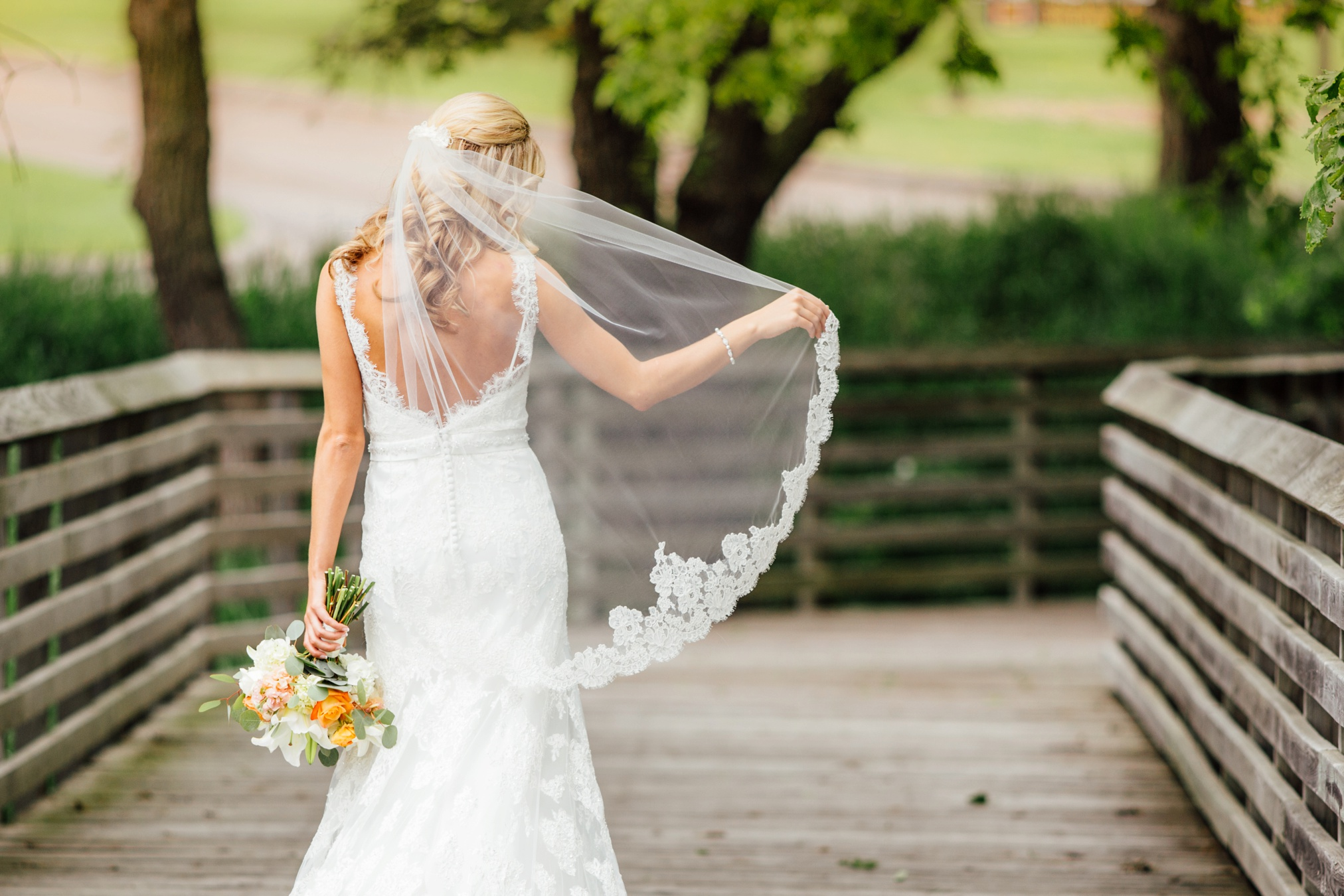 schmid_wedding-110.jpg